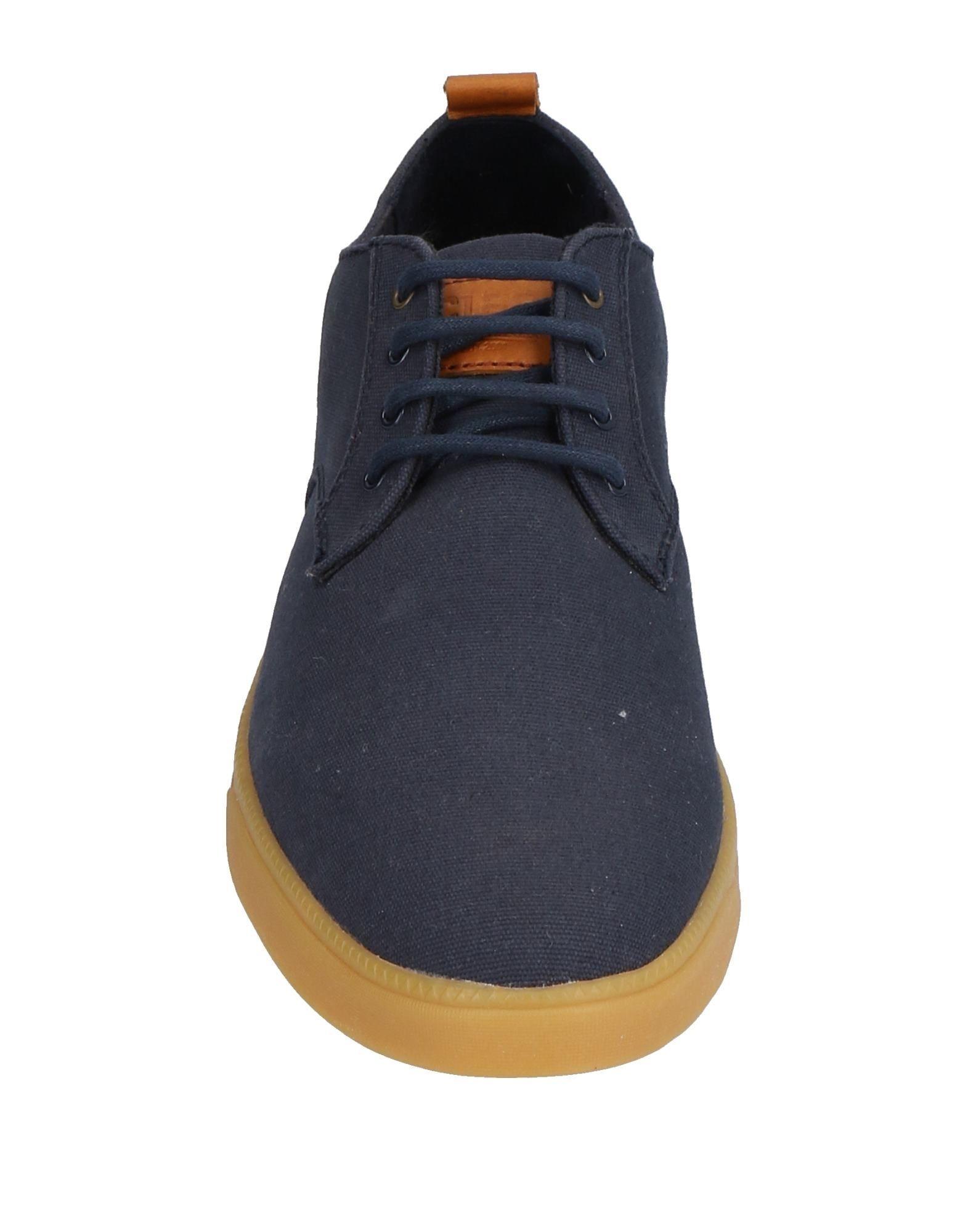 Rabatt Herren echte Schuhe Clae Sneakers Herren Rabatt  11518742MS 9c4a3e