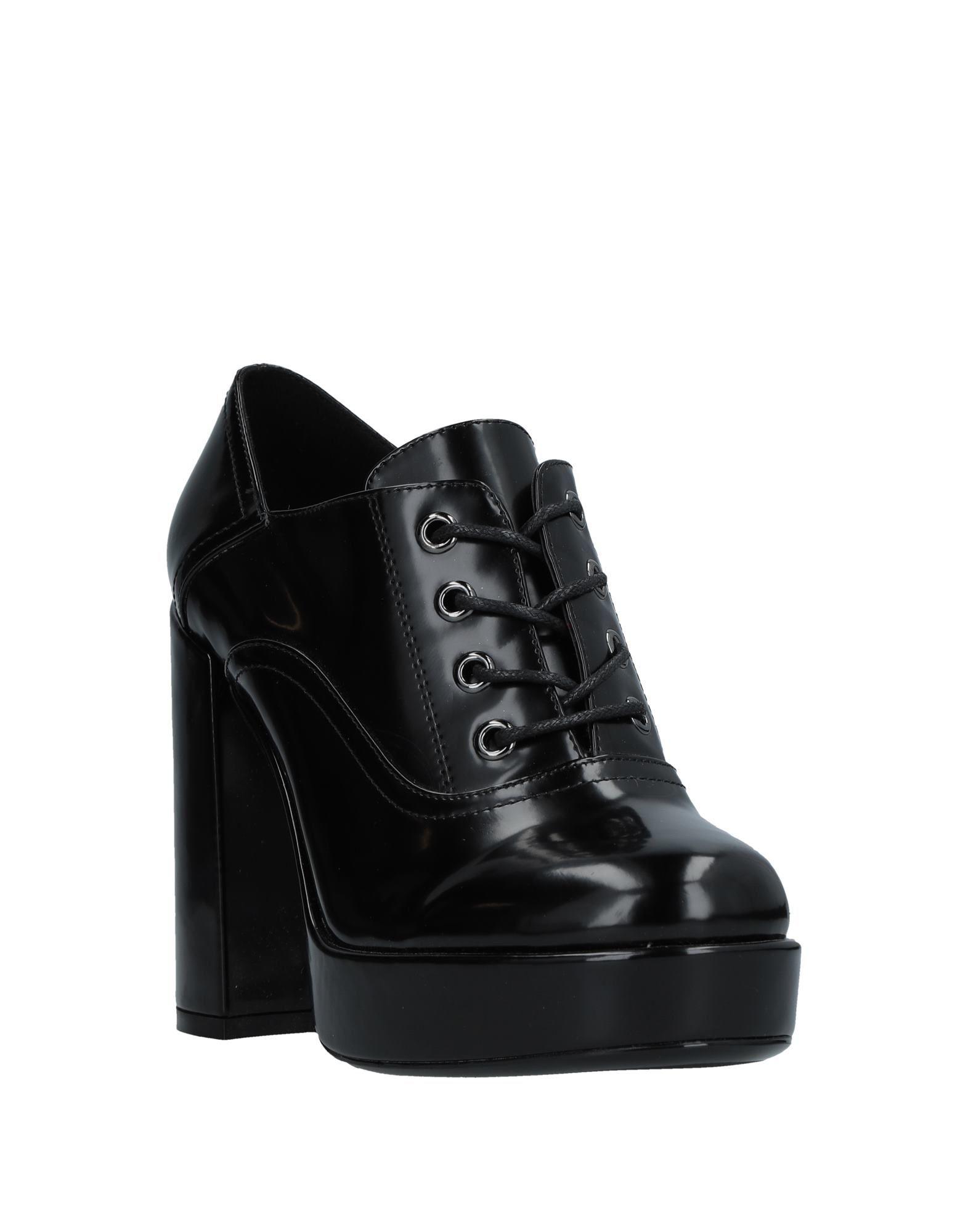 Cafènoir Schnürschuhe Damen   Damen 11518748UB Heiße Schuhe d66fe7