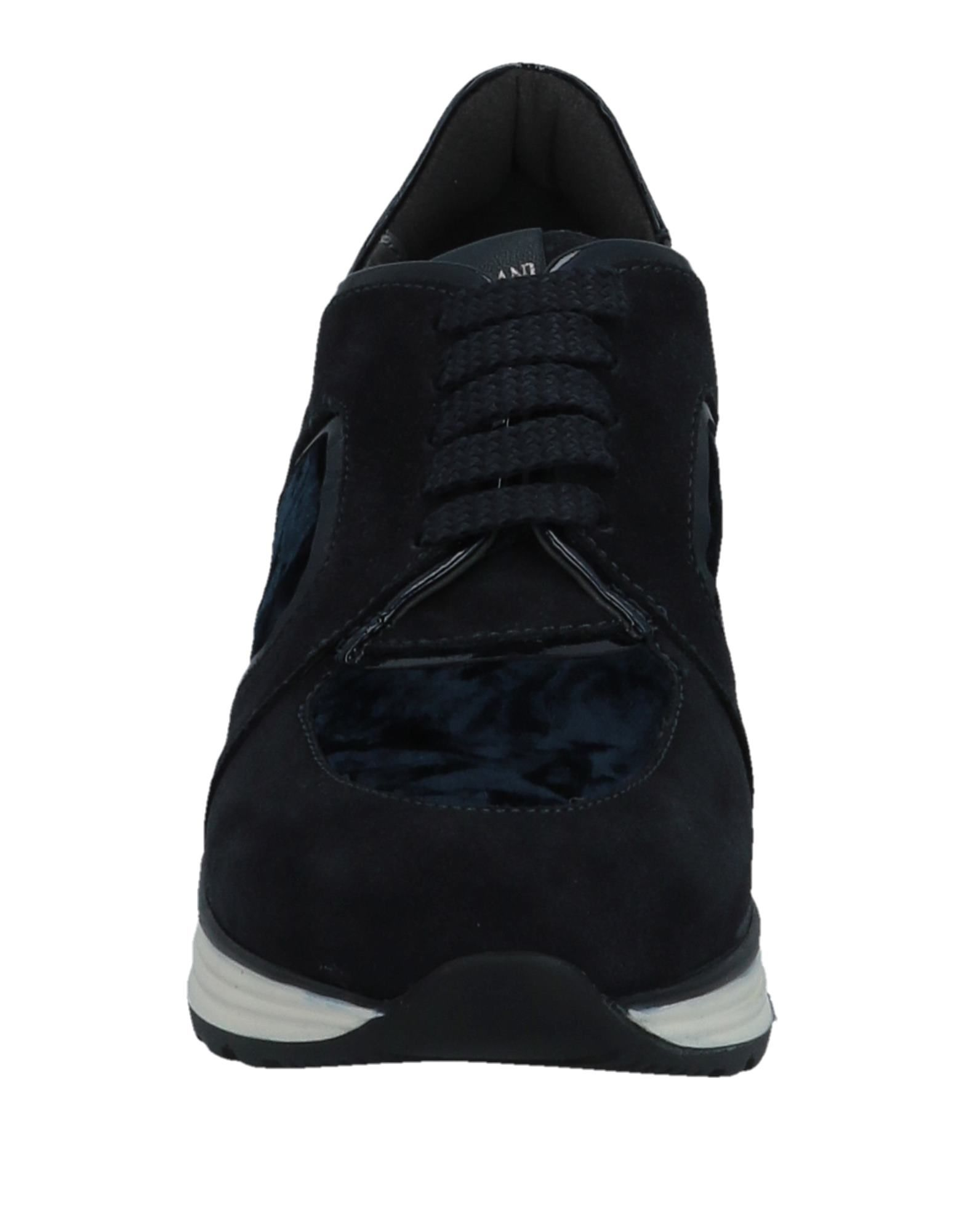 Gut um billige Schuhe  zu tragenAlberto Guardiani Sneakers Damen  Schuhe 11518752KX 9a3b7f