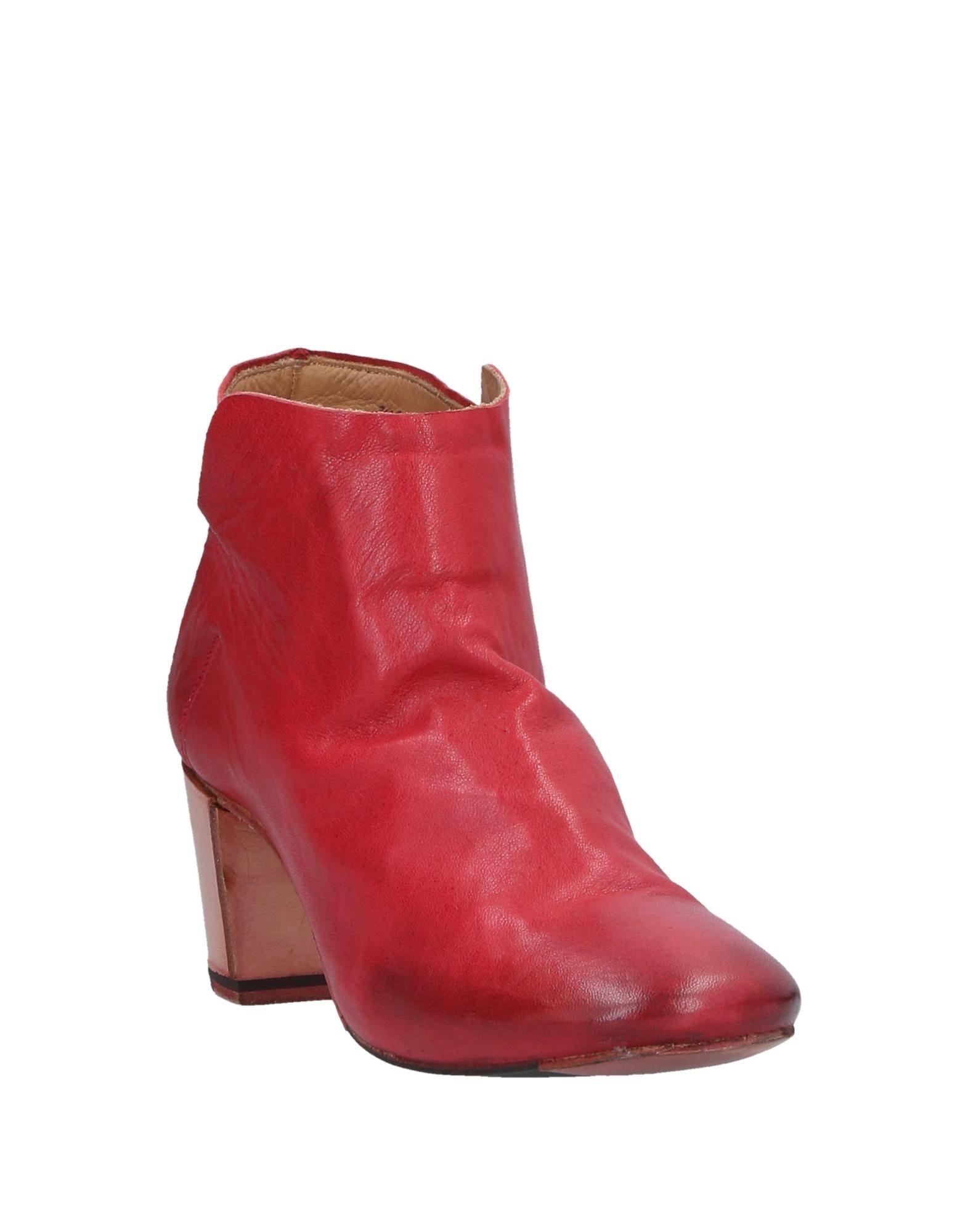 Silvano  Sassetti Stiefelette Damen  Silvano 11518753PMGünstige gut aussehende Schuhe fcf893