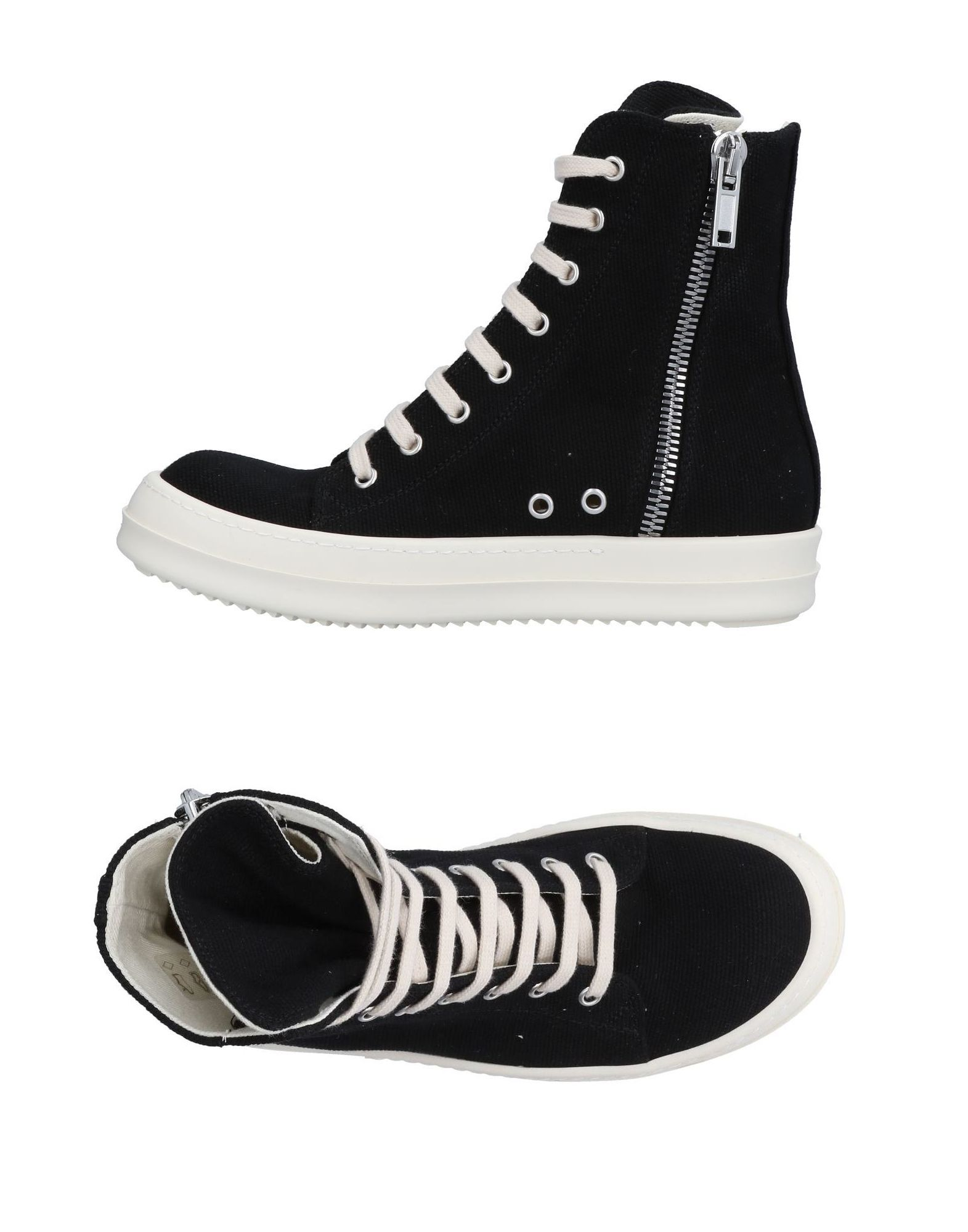 Sneakers Drkshdw By Rick Owens Donna - 11518761WD