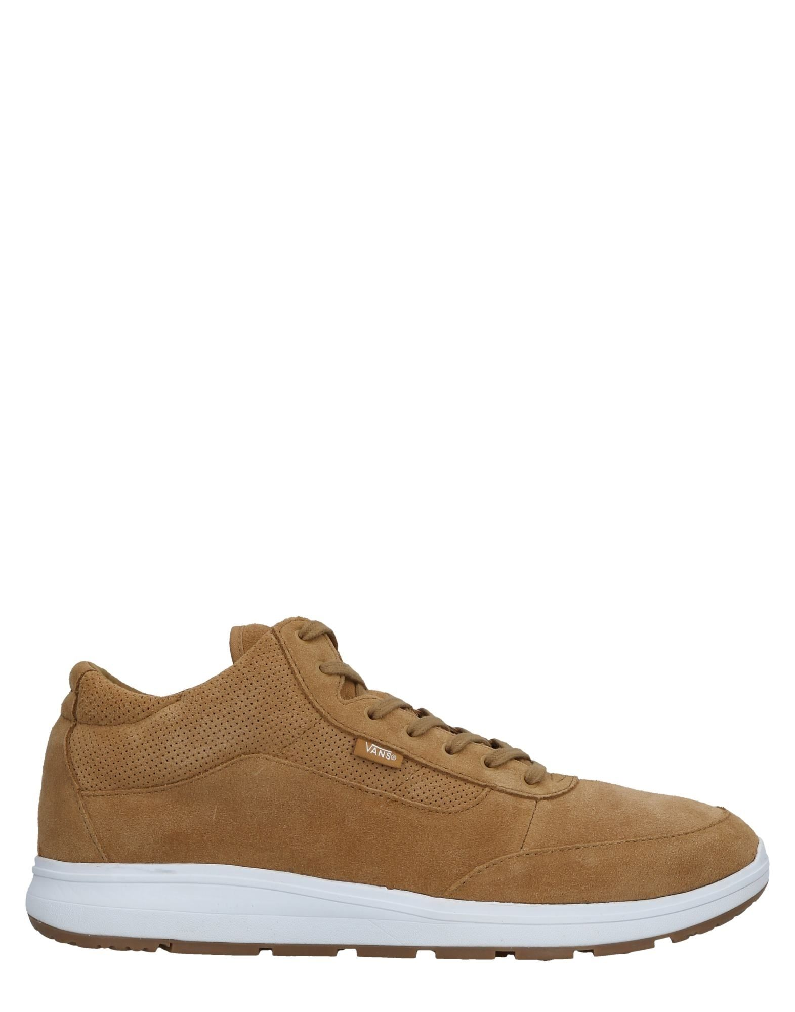 Sneakers Vans Uomo - 11518770RR Scarpe economiche e buone