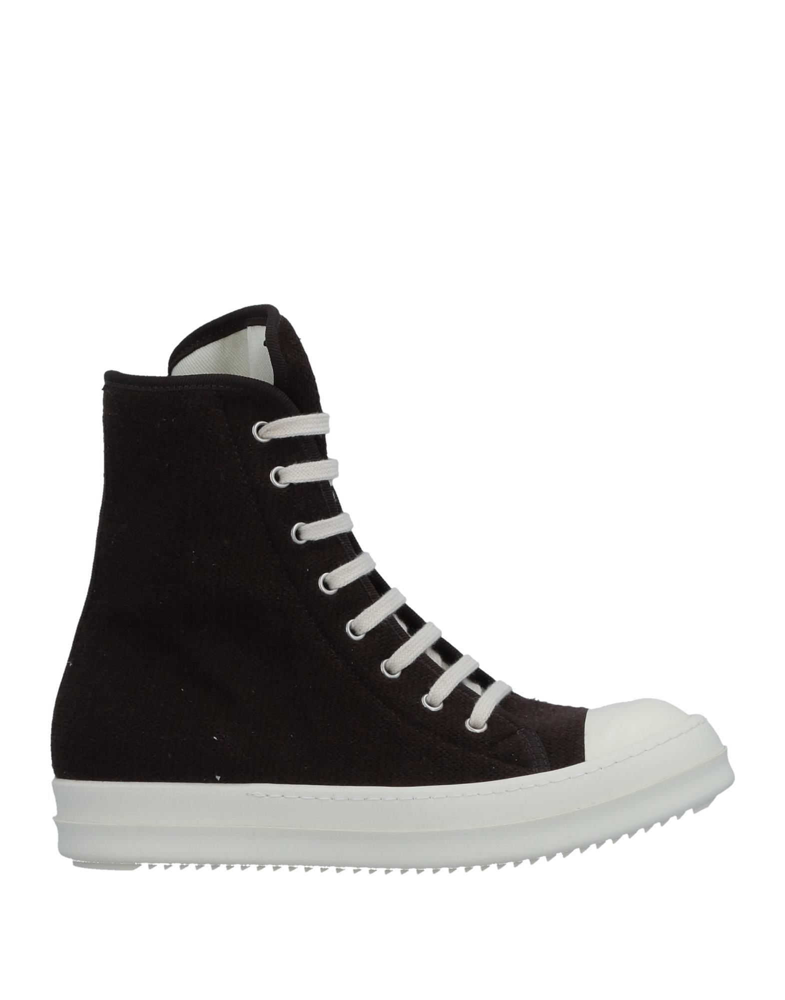 Sneakers Drkshdw By Rick Owens Donna - 11518772RR