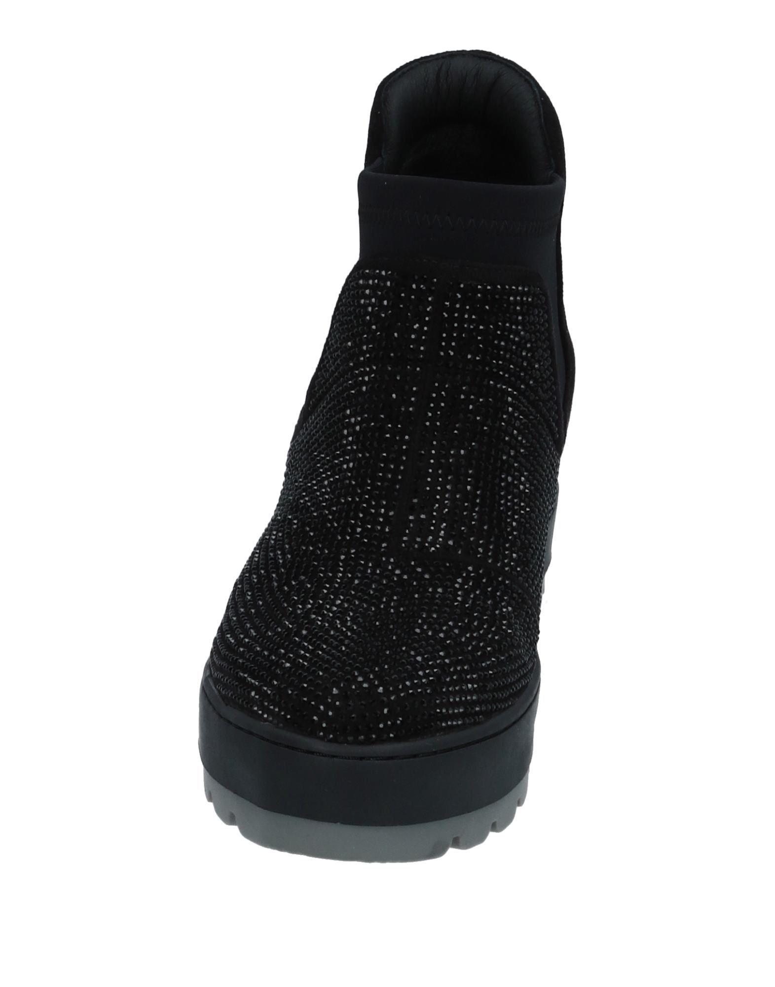 Cafènoir Chelsea Boots Damen  11518773TQ Gute Qualität beliebte Schuhe