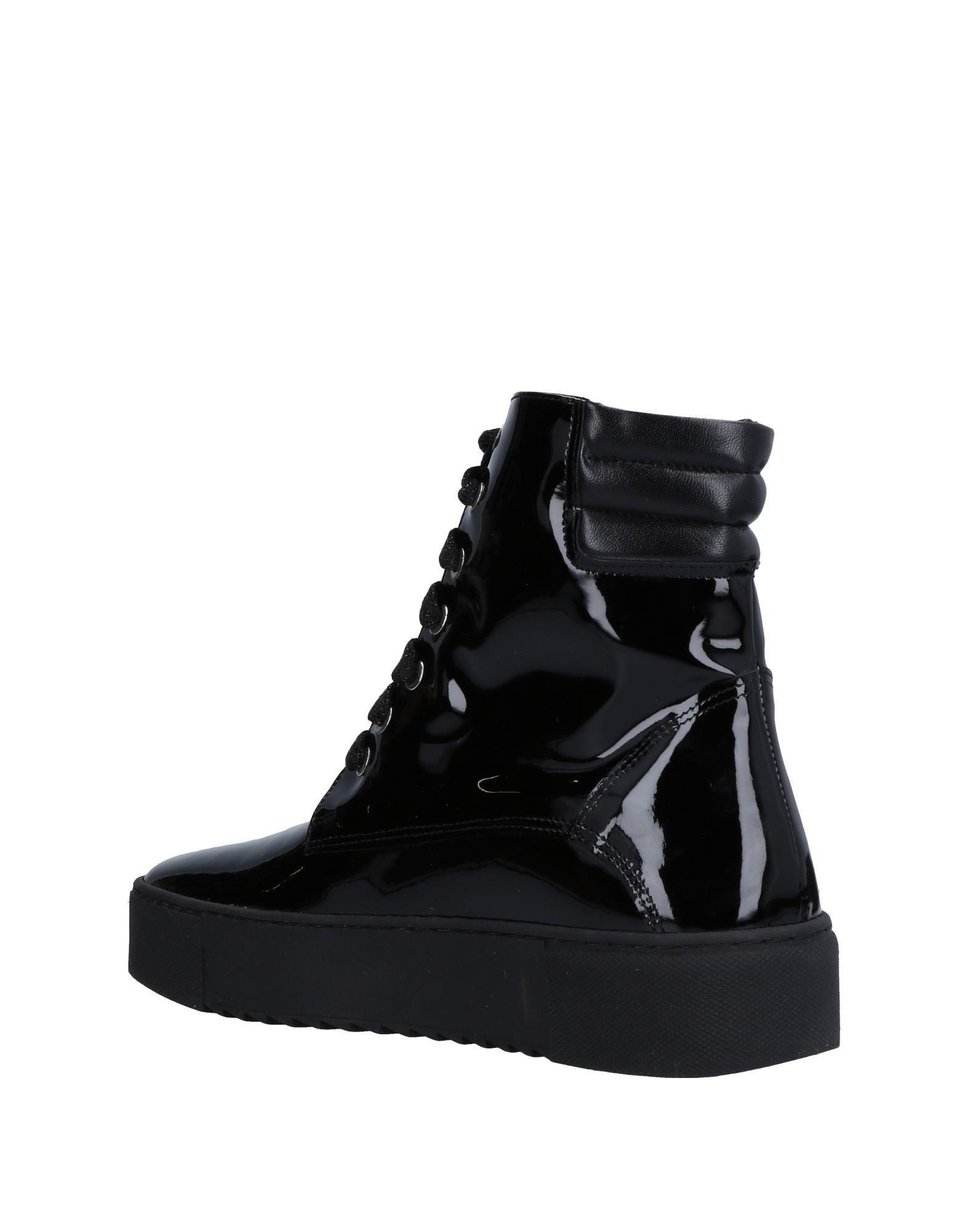 Naiko Sneakers es Damen Gutes Preis-Leistungs-Verhältnis, es Sneakers lohnt sich 2833 945a87
