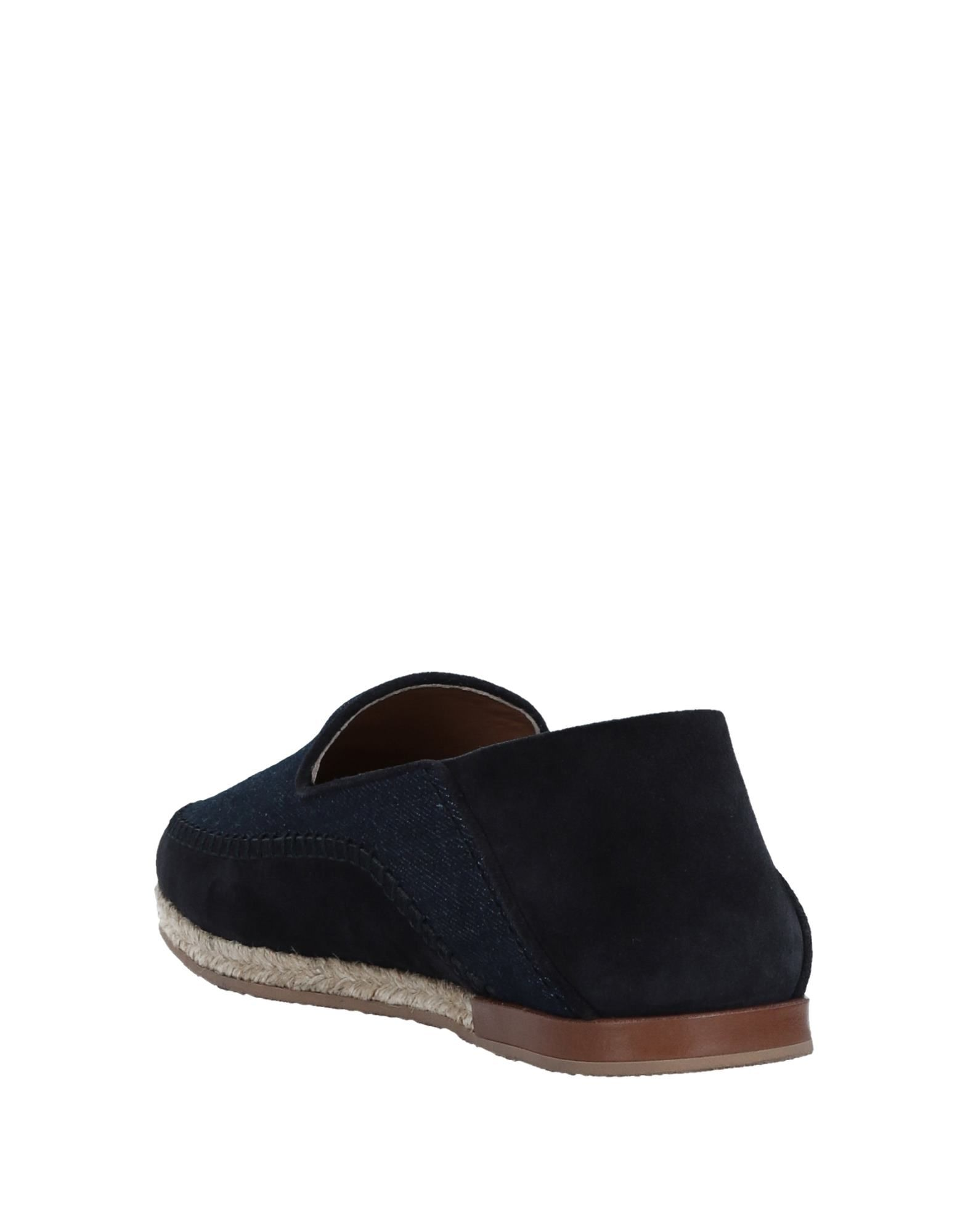 Ermenegildo Zegna Mokassins Herren  11518785NV Gute Qualität beliebte Schuhe