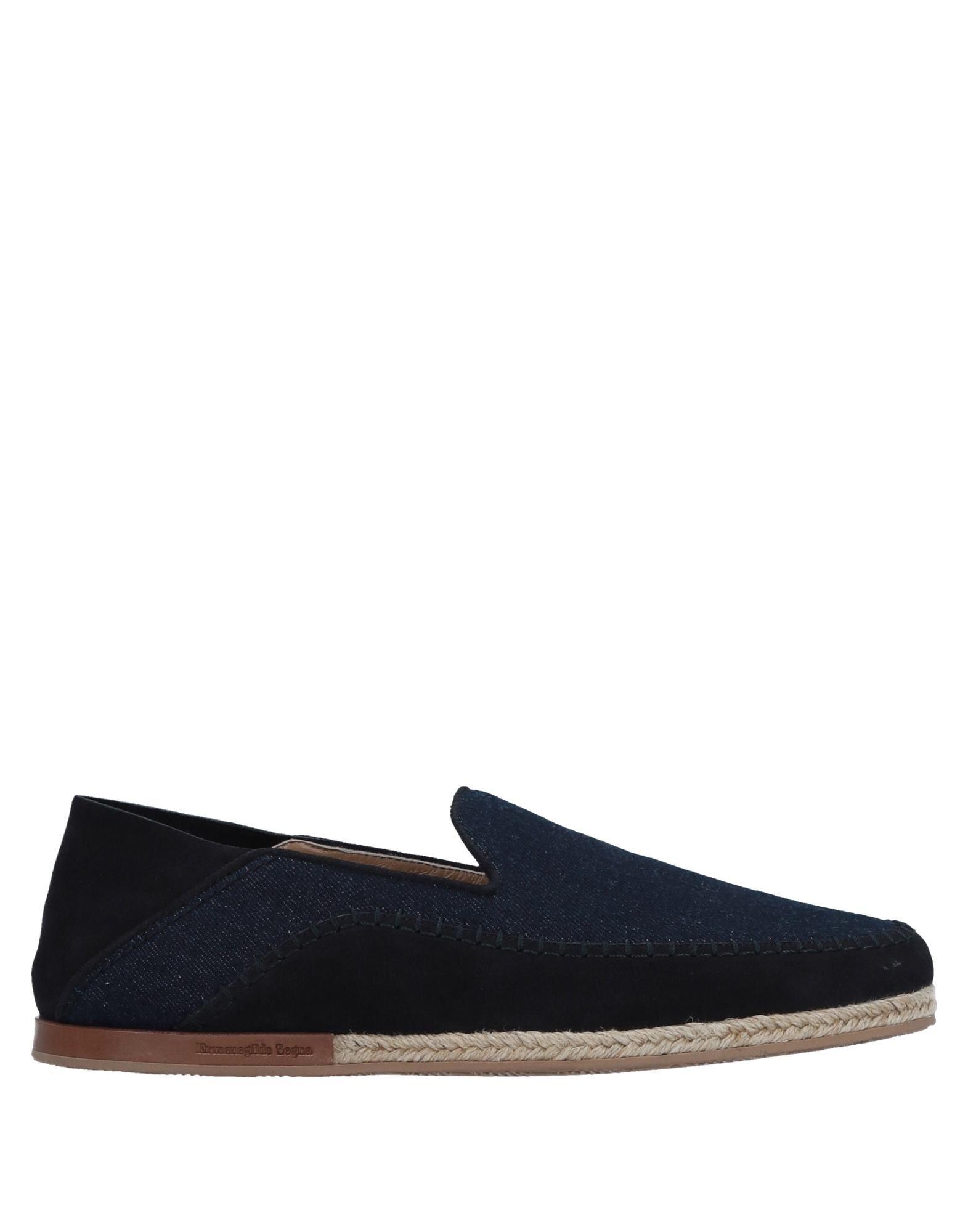 Ermenegildo Zegna Gute Mokassins Herren  11518785NV Gute Zegna Qualität beliebte Schuhe 8ae084