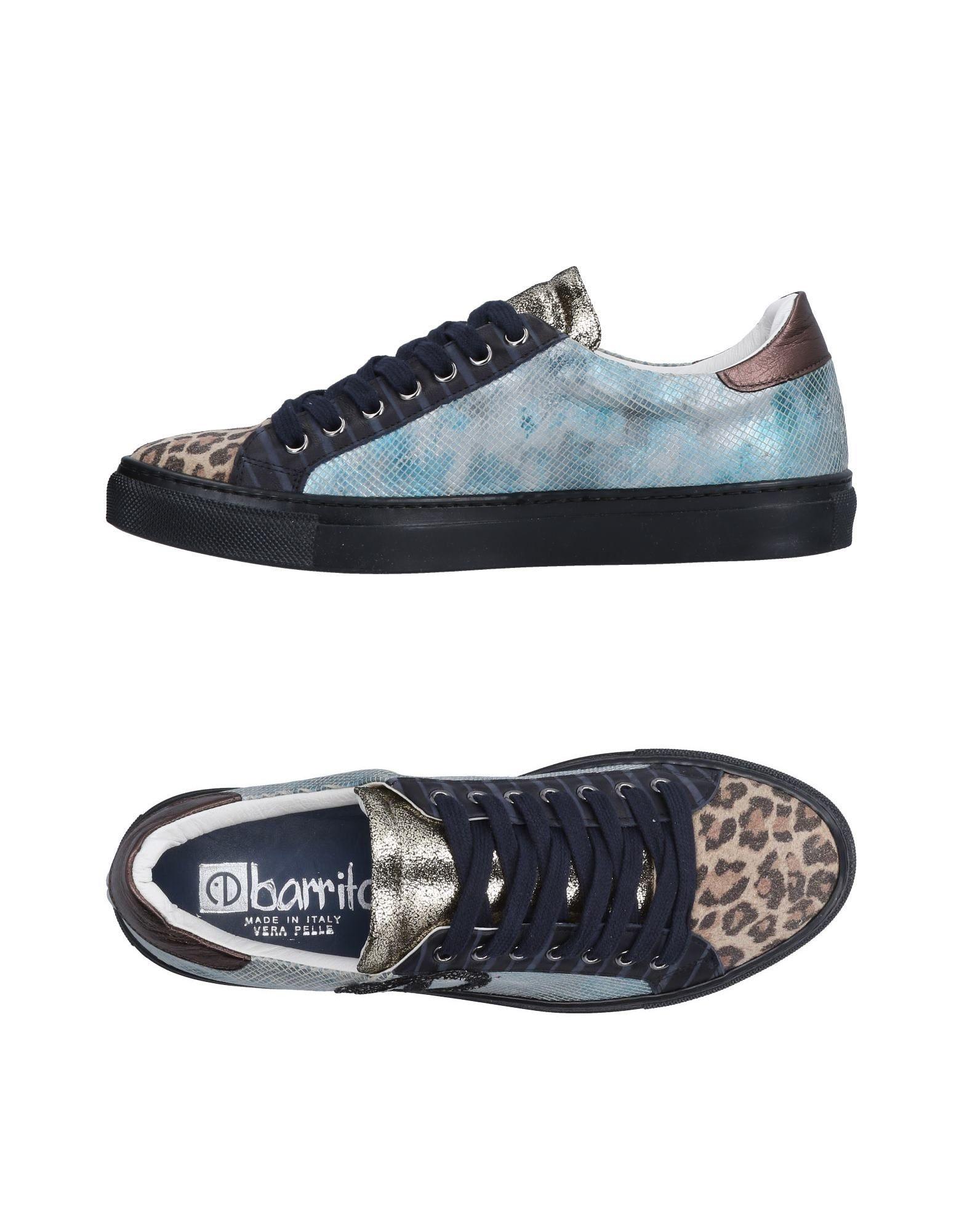 Ebarrito Sneakers Damen  11518792GP Gute Qualität beliebte Schuhe