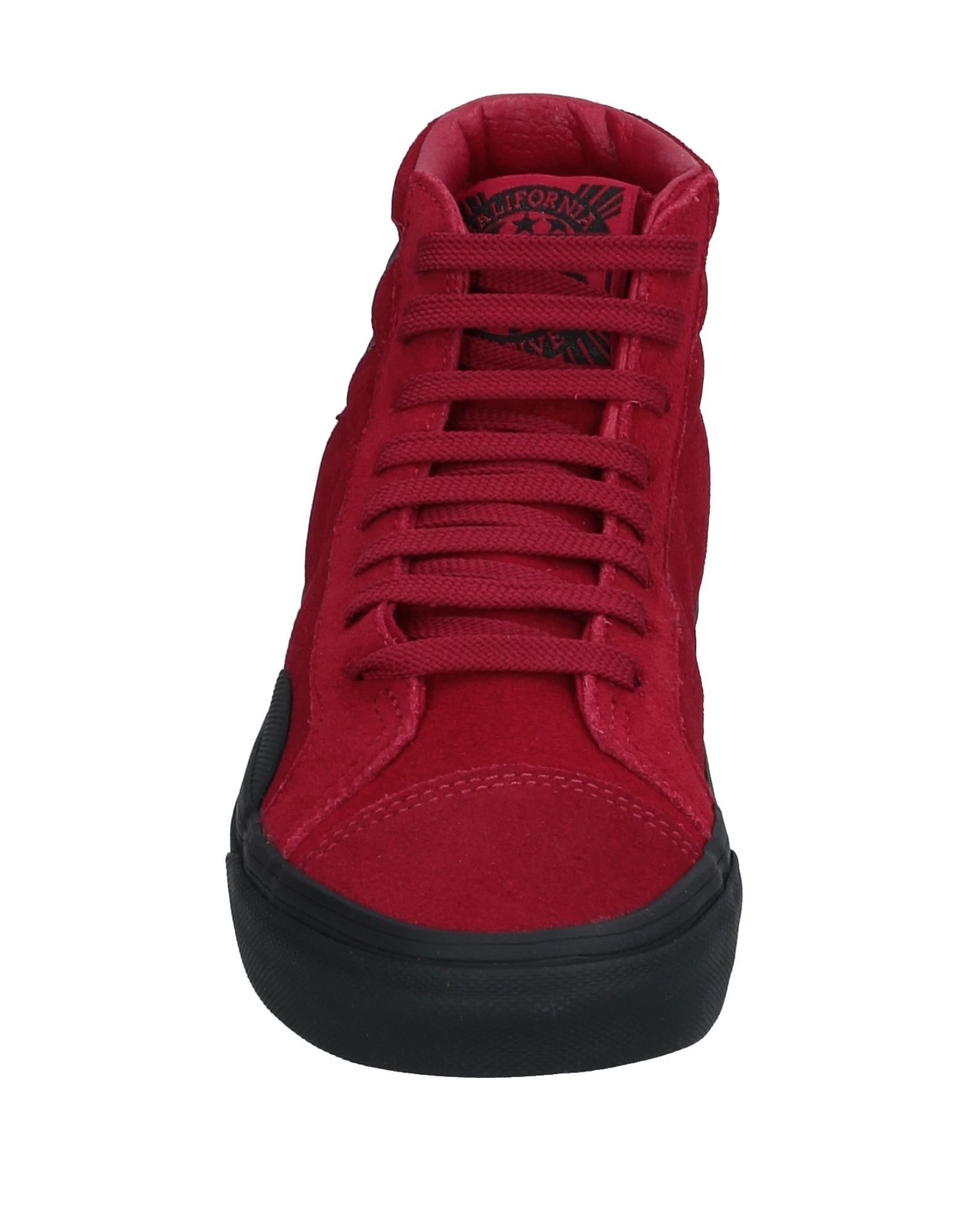 Vans Sneakers Damen   Damen 11518796PH Gute Qualität beliebte Schuhe 2afe20