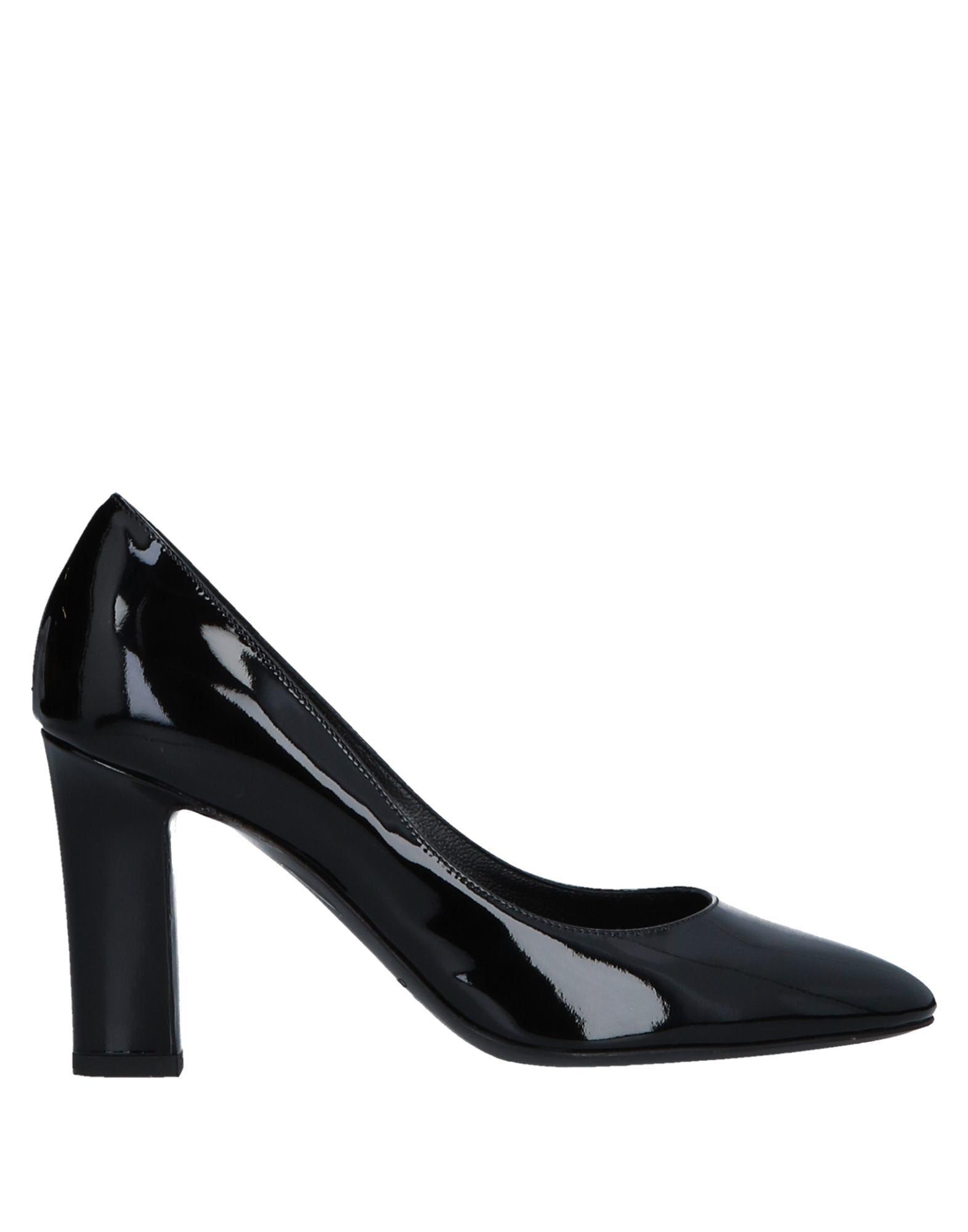 Fratelli Karida Pumps Damen  11518802QU Gute Qualität beliebte Schuhe