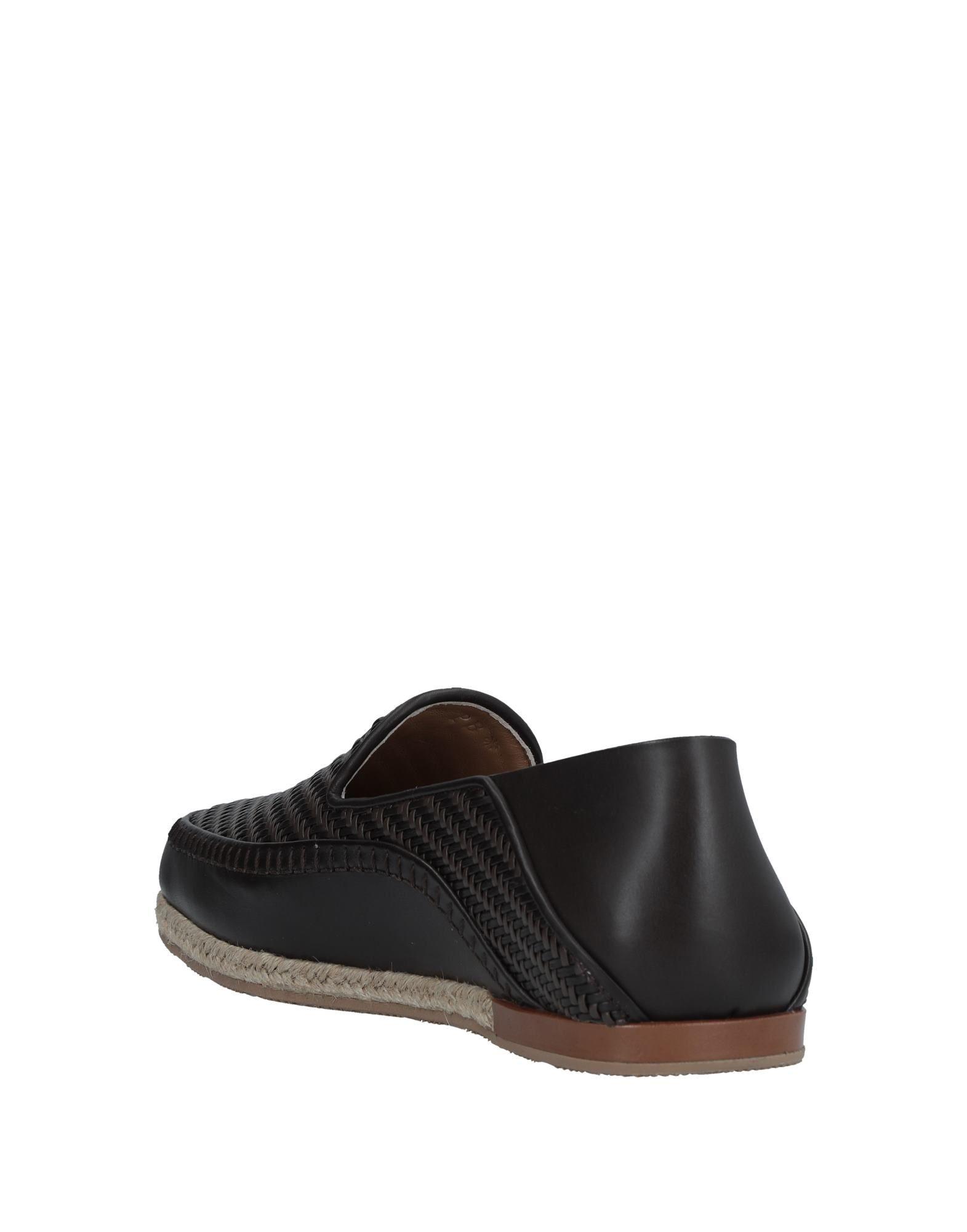 Ermenegildo 11518808DR Zegna Mokassins Herren  11518808DR Ermenegildo Gute Qualität beliebte Schuhe c645fc
