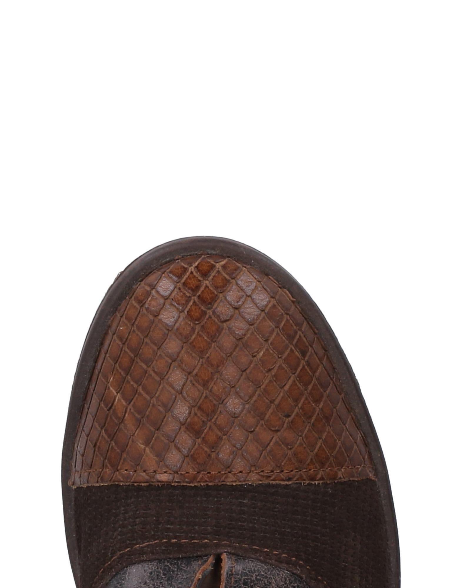 Ebarrito Mokassins Damen beliebte  11518811XD Gute Qualität beliebte Damen Schuhe 654432