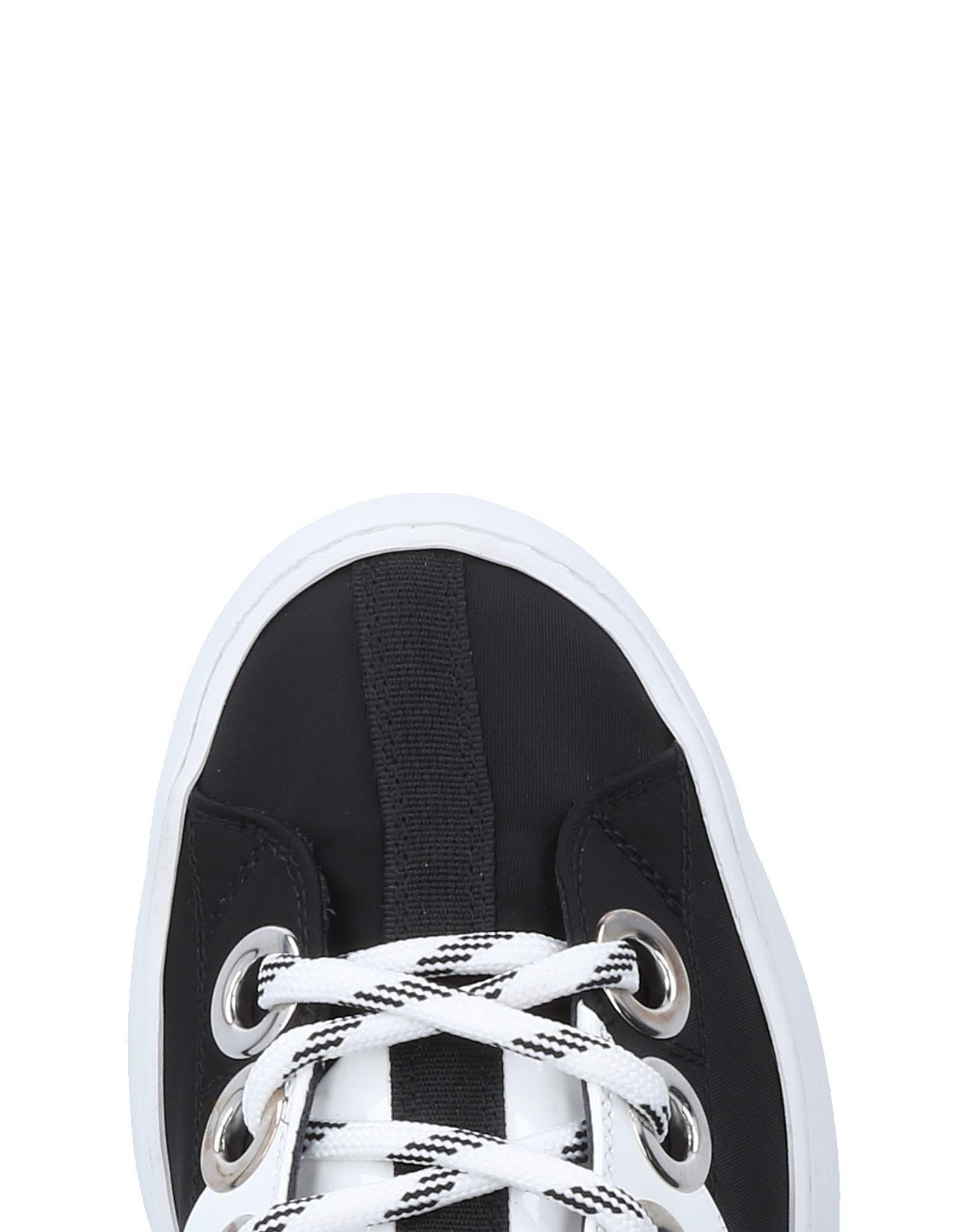 N° 21 Sneakers Schuhe Damen  11518814FF Beliebte Schuhe Sneakers bc8b01