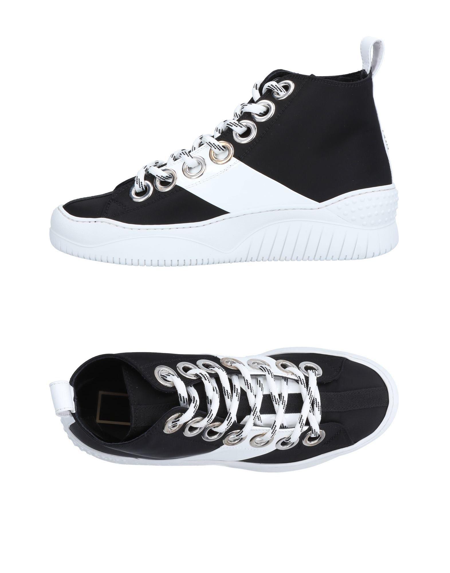 N° 11518814FFGut 21 Sneakers Damen  11518814FFGut N° aussehende strapazierfähige Schuhe 39a0d0
