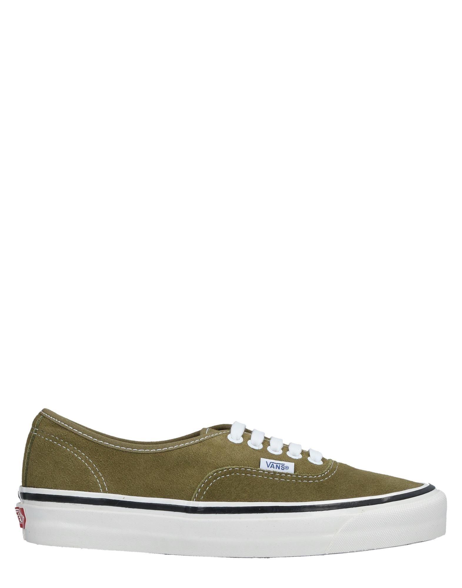 Vans Sneakers Damen Damen Sneakers  11518825BW Gute Qualität beliebte Schuhe 51b970