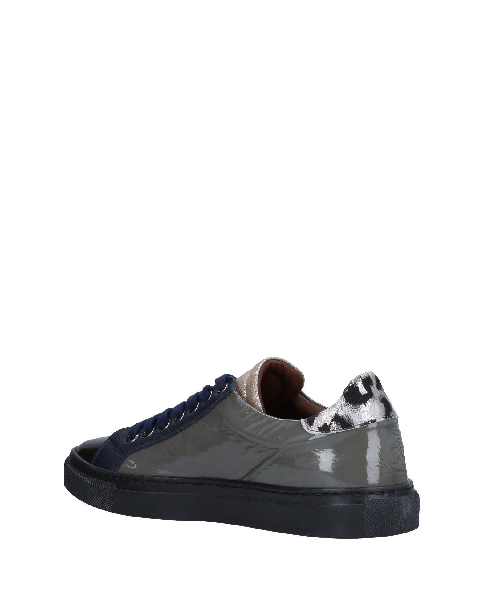 Ebarrito Gute Sneakers Damen  11518834FS Gute Ebarrito Qualität beliebte Schuhe a33528