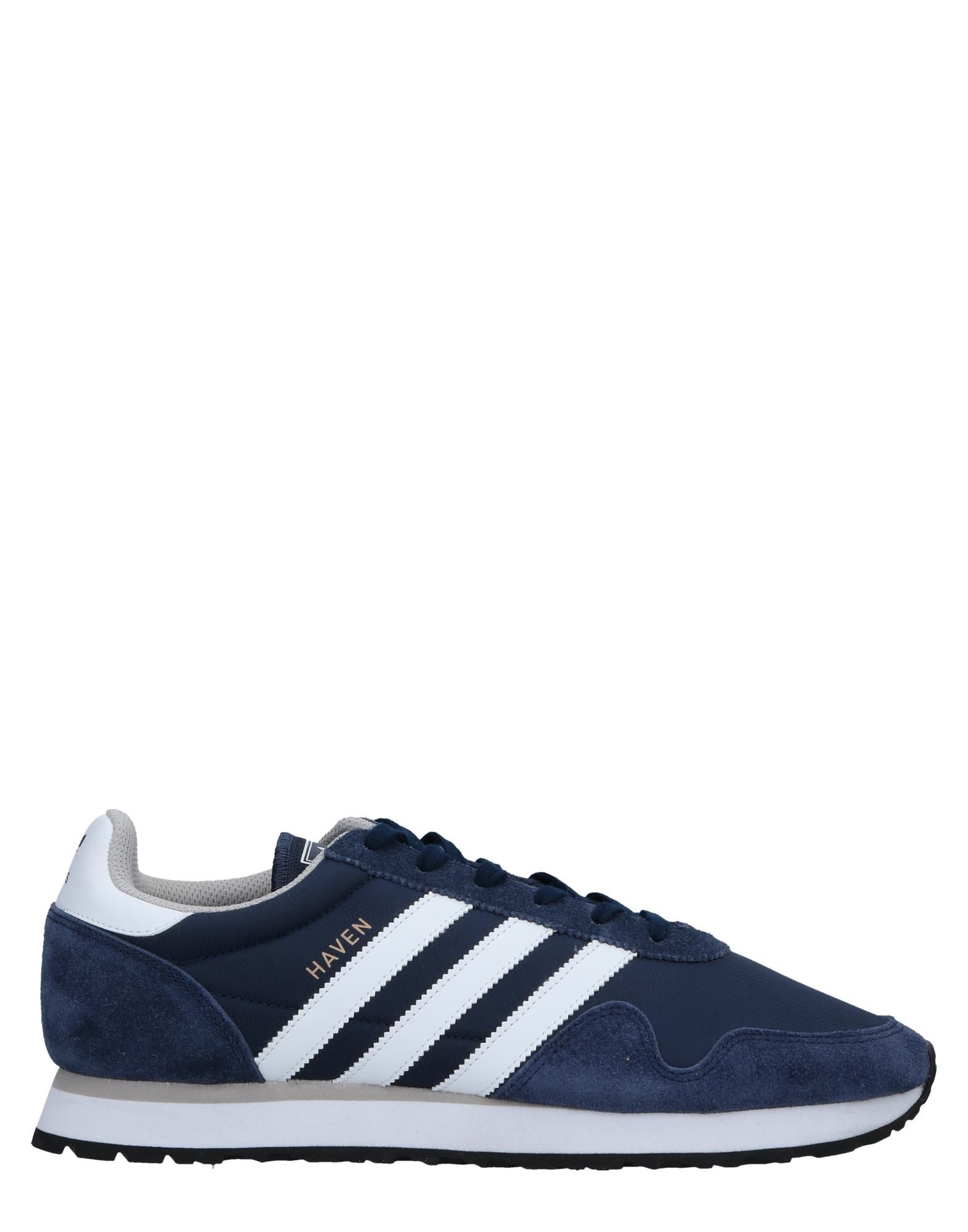 Sneakers Adidas Originals Uomo - 11518855LD