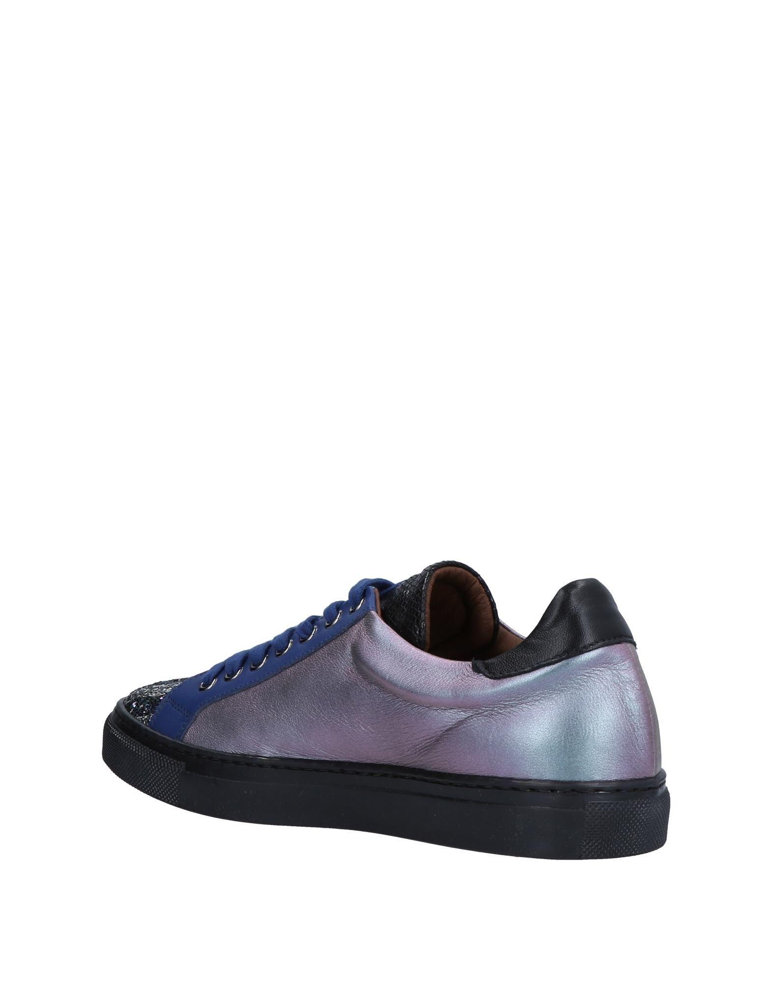 Moda Sneakers Ebarrito Ebarrito Ebarrito Donna - 11518856UI 259a5f