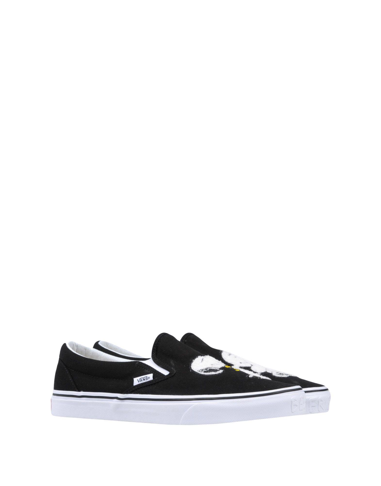 11518860VI Vans Sneakers Herren  11518860VI  Heiße Schuhe e6e66f
