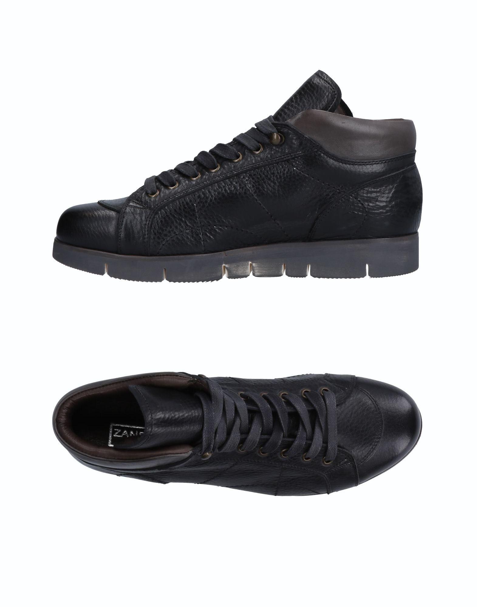 Zanfrini 11518861TC Cantù Sneakers Herren  11518861TC Zanfrini baf382
