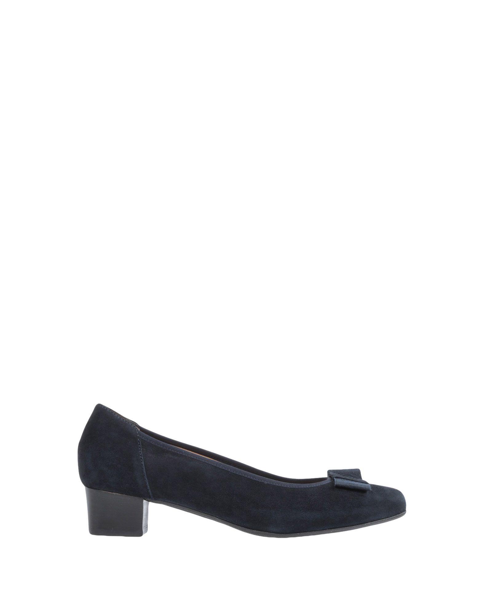 Zanfrini Cantù Pumps Damen  11518862VR Gute Qualität beliebte Schuhe