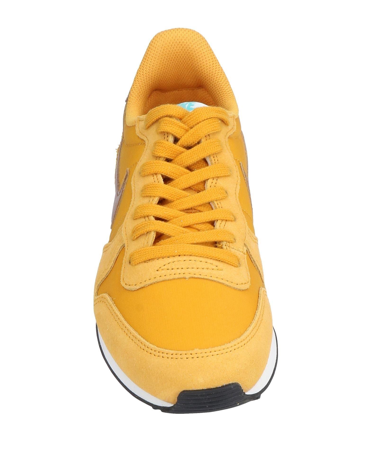Sneakers Donna Nike Donna Sneakers - 11518867PR elegante 205b1d