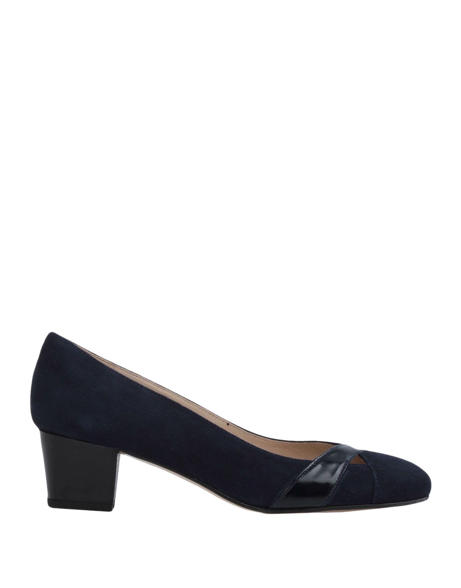 Zanfrini Cantù Pumps Damen  11518869XE Gute Qualität beliebte Schuhe