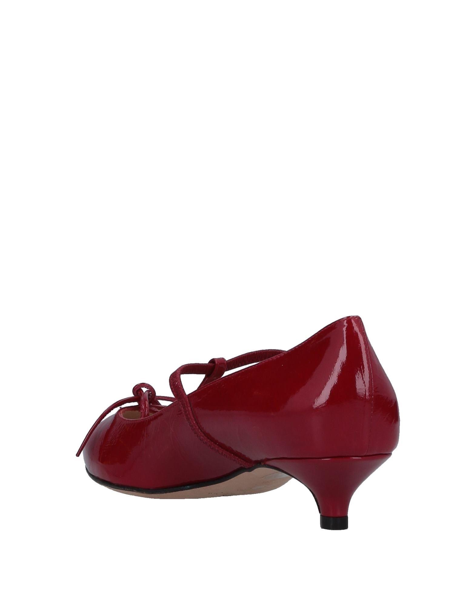 Stilvolle billige Pumps Schuhe Daniele Ancarani Pumps billige Damen  11518884XB 92dad0