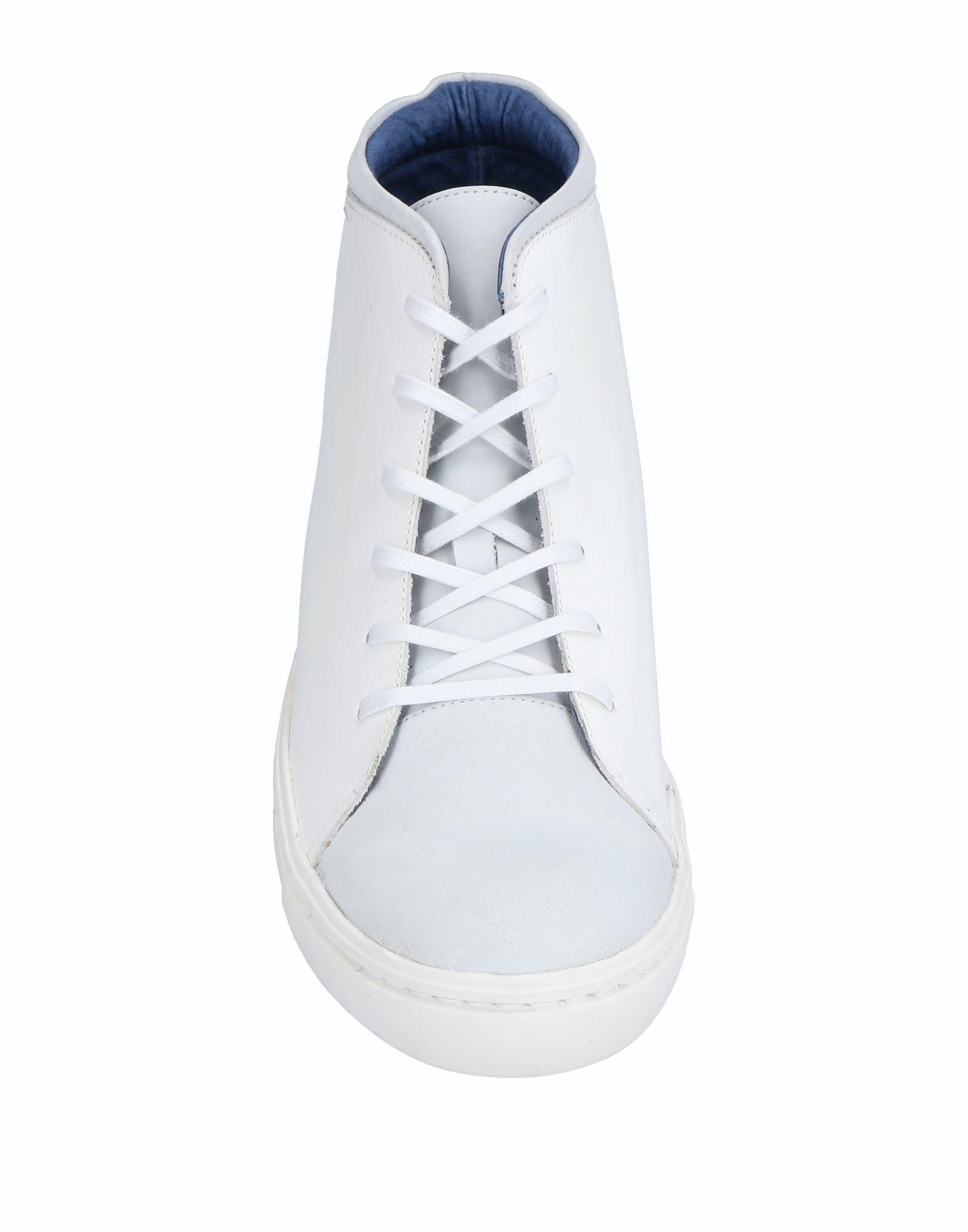Opening Ceremony Sneakers Herren beliebte  11518887KL Gute Qualität beliebte Herren Schuhe 1def0c