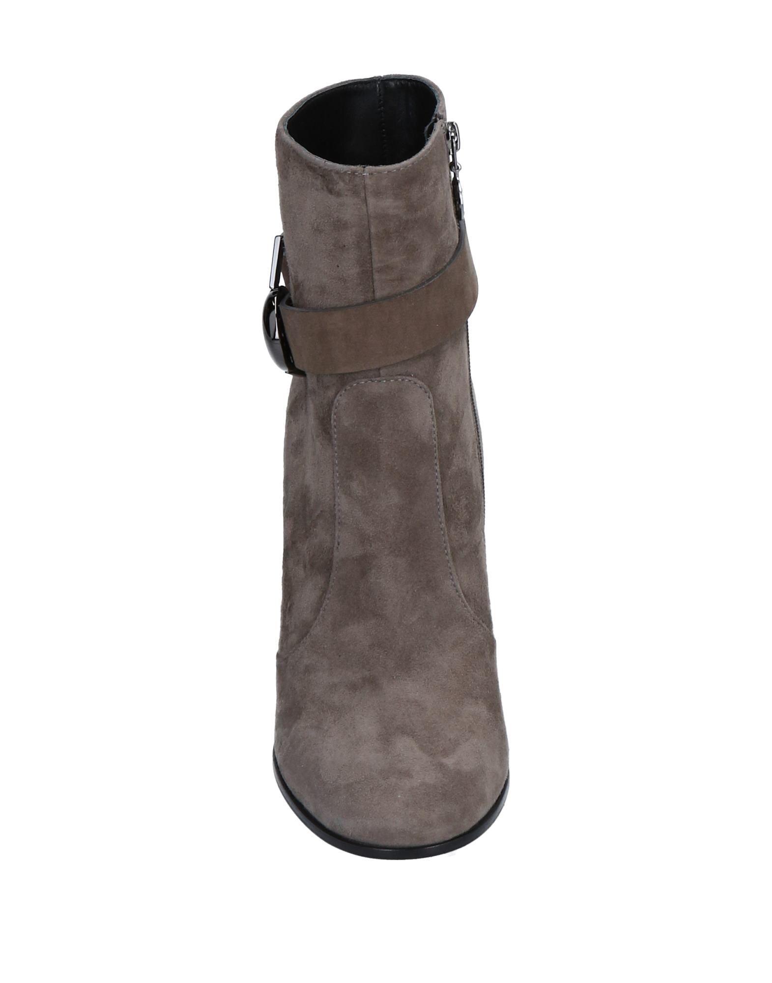 Rabatt Schuhe 11518890AE Fabi Stiefelette Damen  11518890AE Schuhe acf487