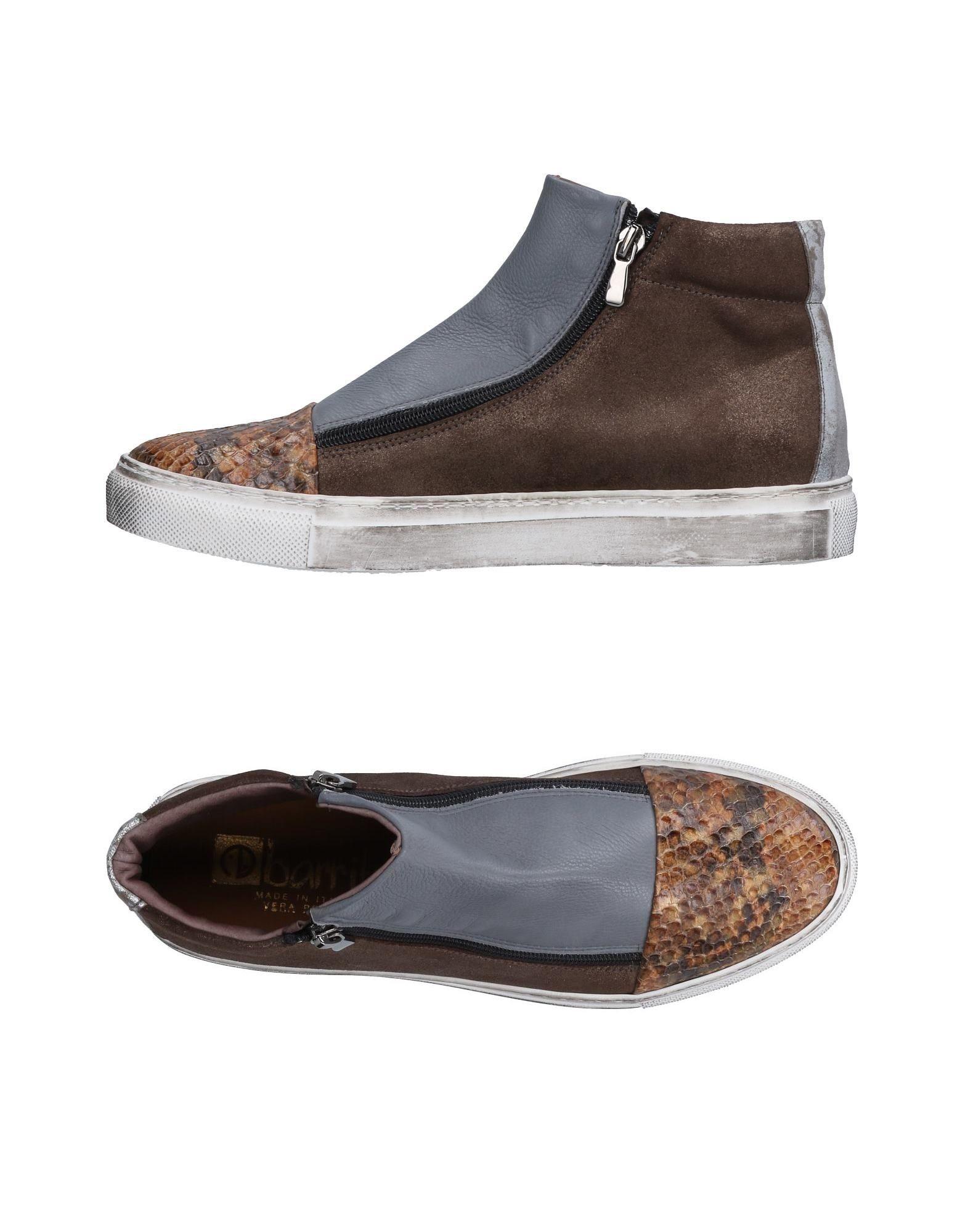 Ebarrito Sneakers Damen  11518894RB Gute Qualität beliebte Schuhe