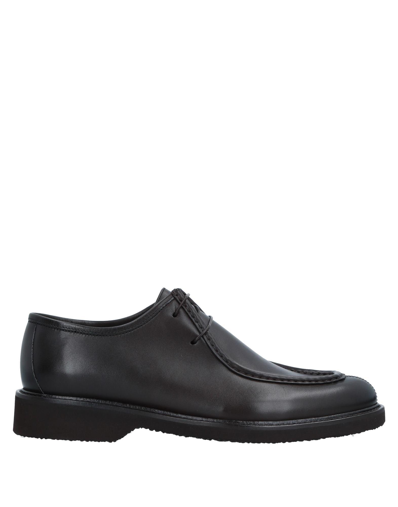 Ermenegildo Zegna Schnürschuhe Herren  11518903JD Gute Qualität beliebte Schuhe