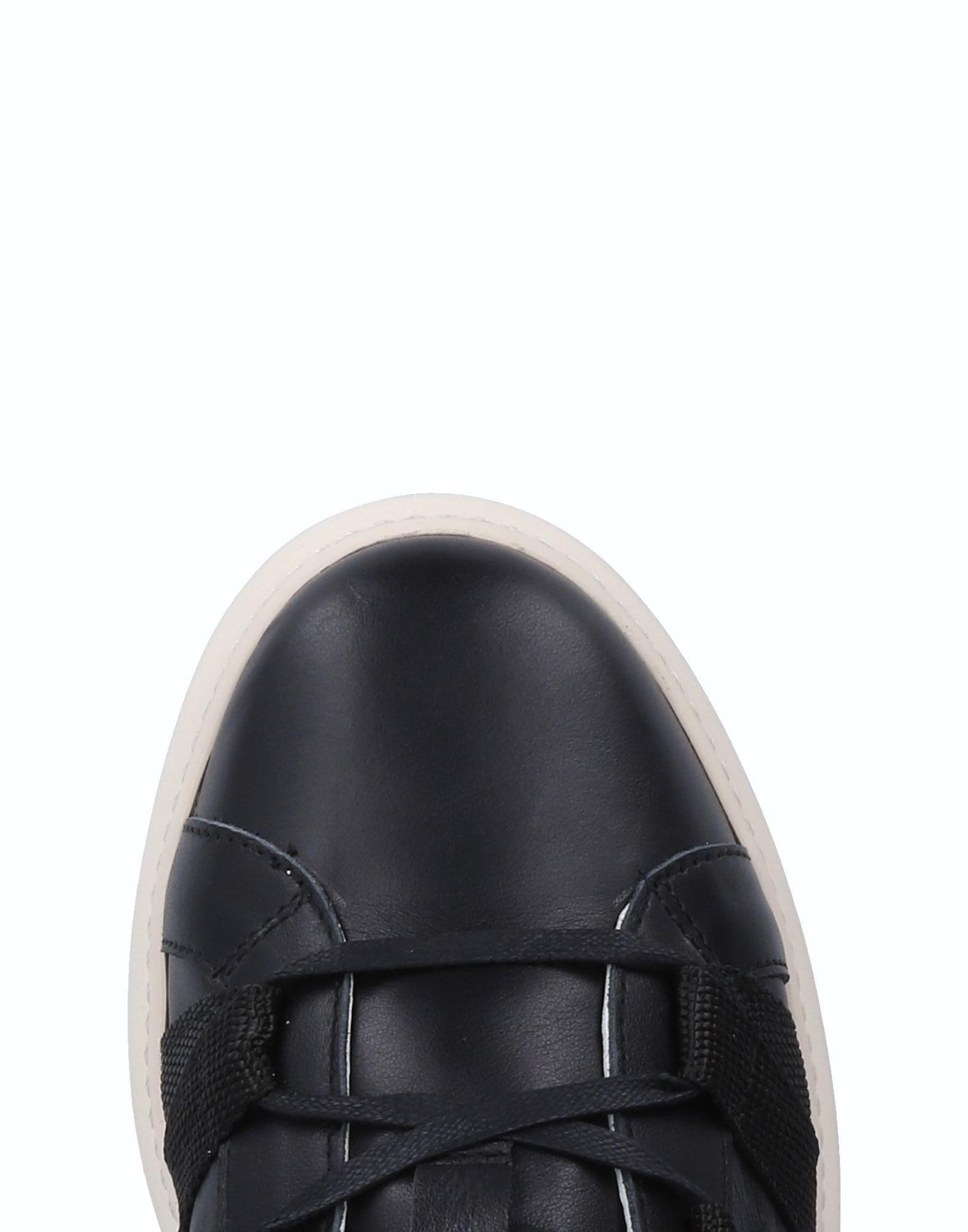 Manuel Sneakers Barceló Sneakers Manuel Herren  11518907UJ 3a110e