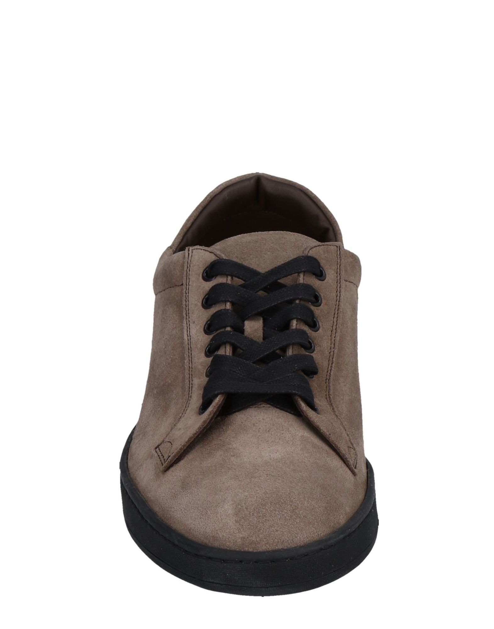 Andy 11518909AD Parker Sneakers Herren  11518909AD Andy 48c4db