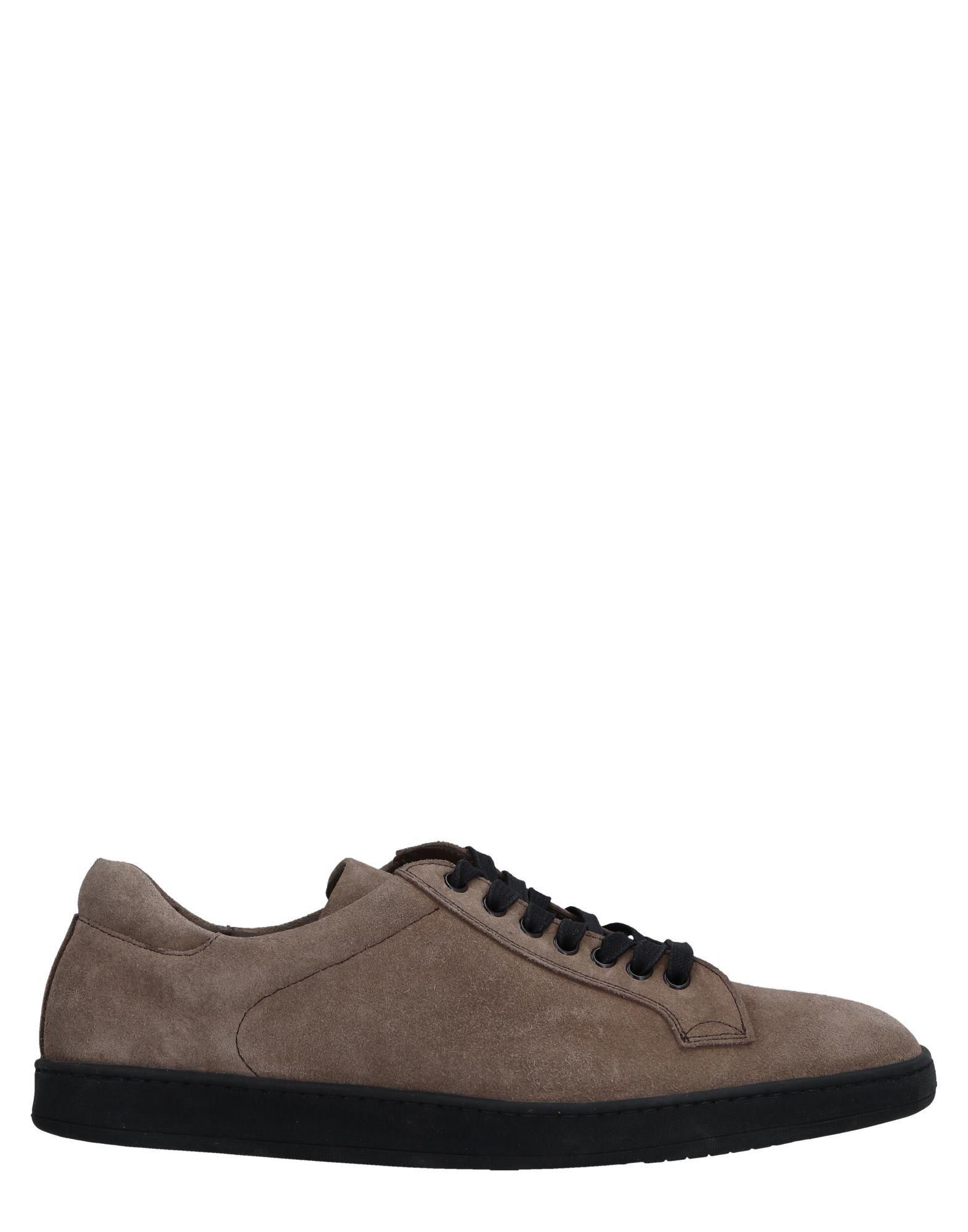 Rabatt echte Schuhe Andy Parker Sneakers Herren  11518909AD