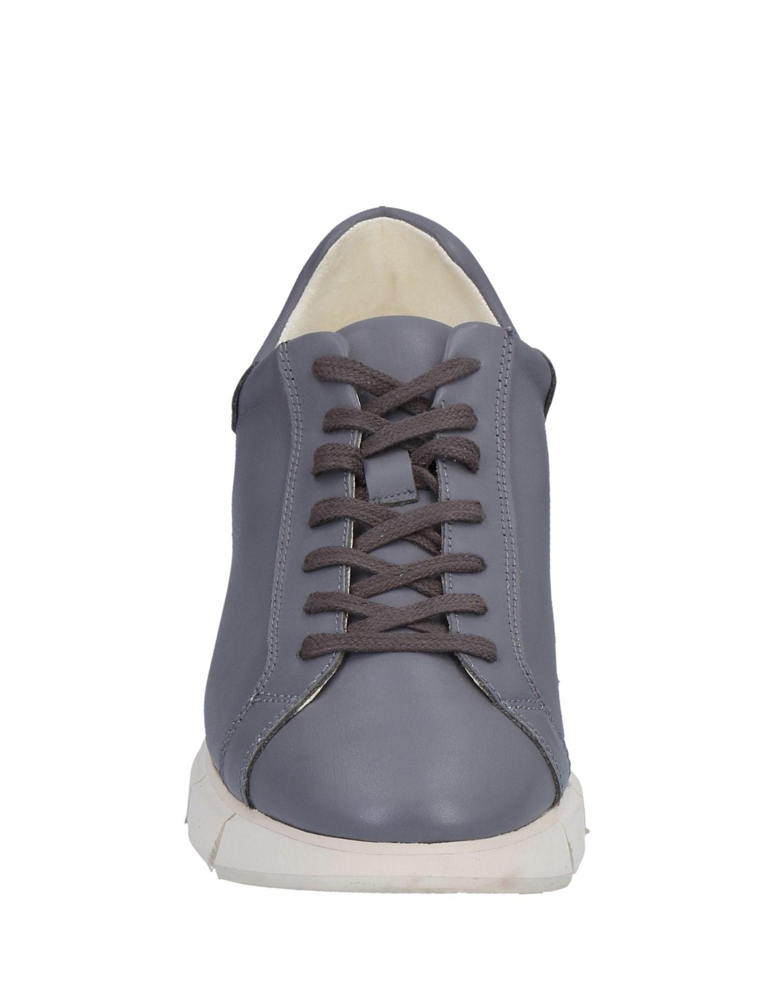 Rabatt Schuhe echte Schuhe Rabatt Manuel Barceló Sneakers Herren  11518914OP 128843