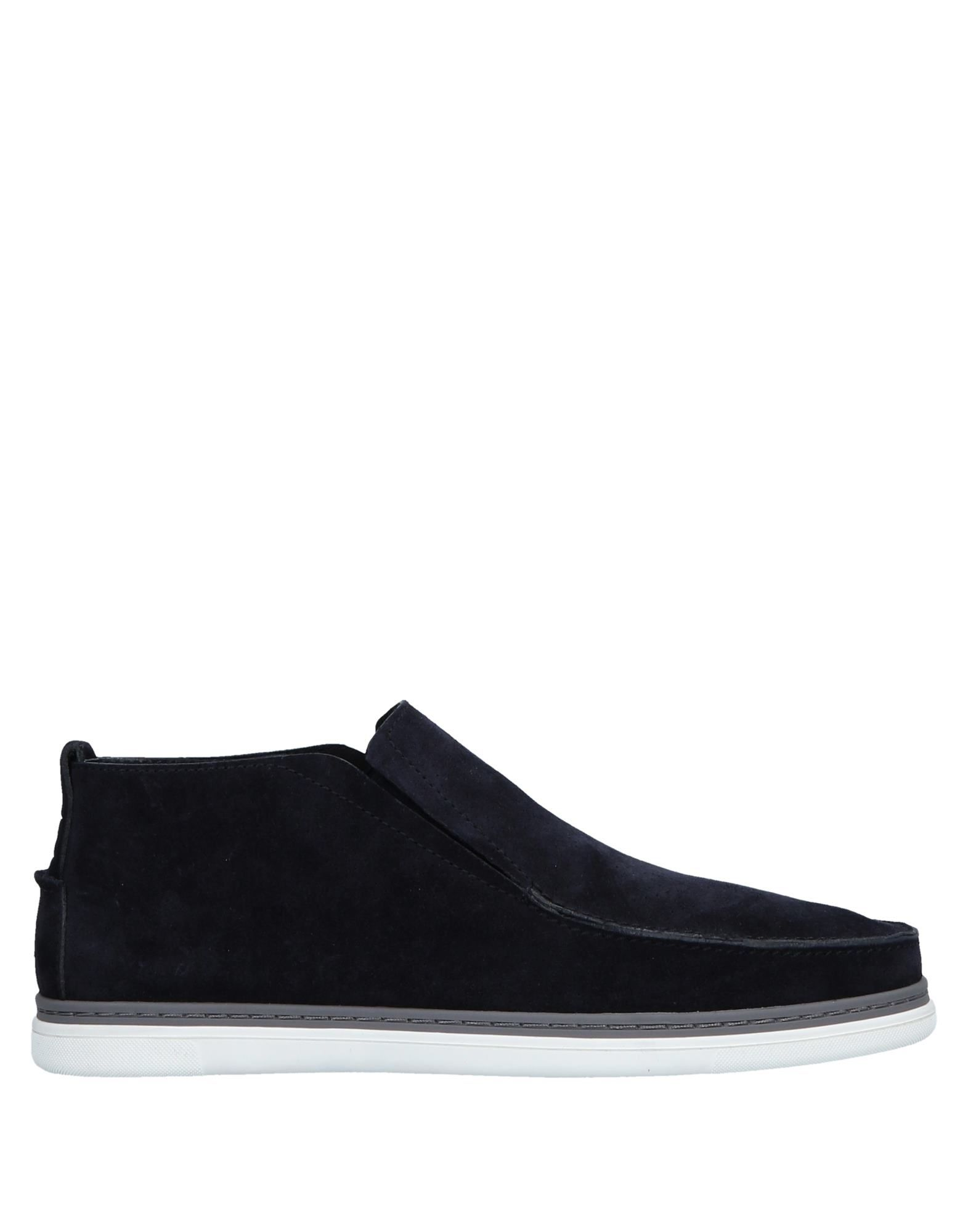Ermenegildo Zegna Stiefelette Herren  11518916OA Gute Qualität beliebte Schuhe