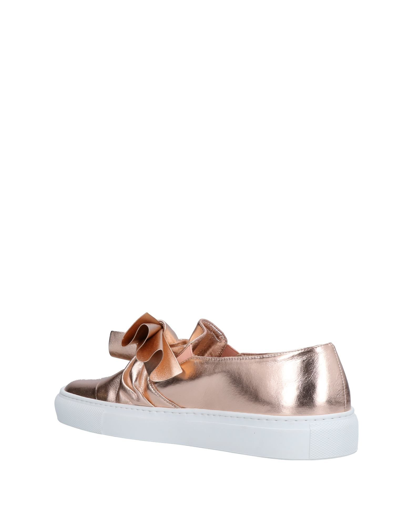 Cedric Charlier  Sneakers Damen  Charlier 11518923HH Neue Schuhe 39acd4