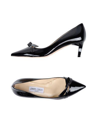Grandes descuentos últimos zapatos Zapato De Salón Santoni Mujer - Salones Santoni- 11542369LI Negro