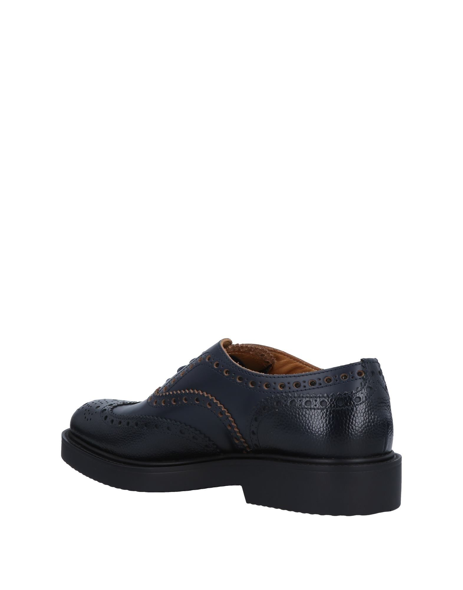 Zanfrini Cantù Loafers - Men Zanfrini Cantù Loafers online on on on  United Kingdom - 11518932LH d489fc
