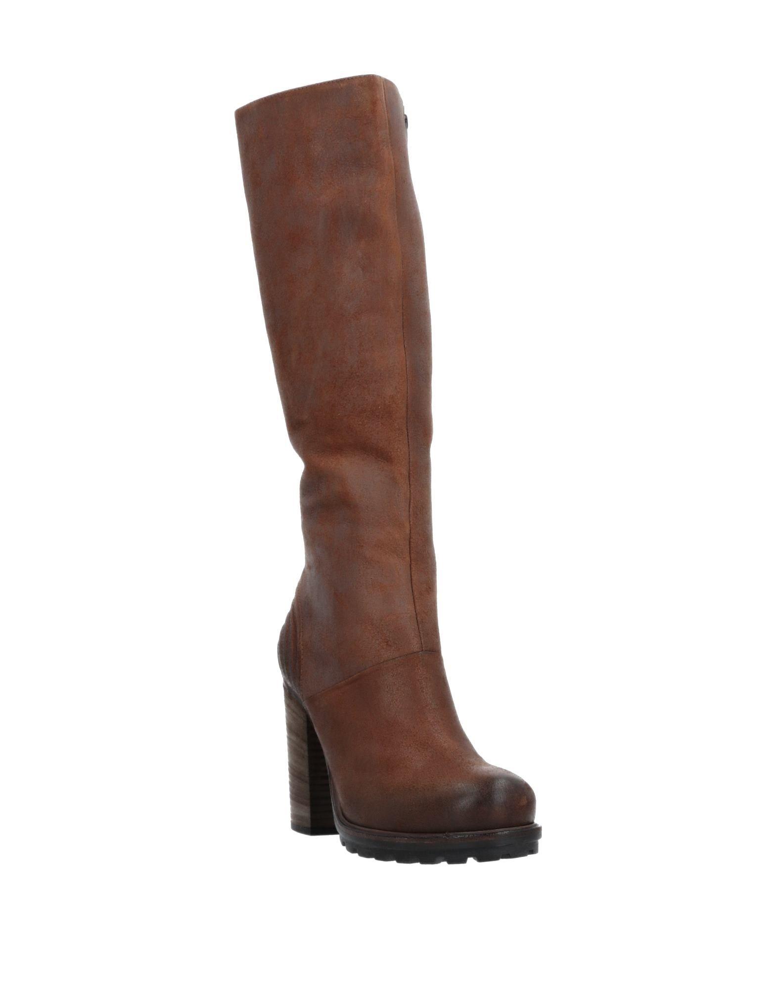 Stilvolle billige  Schuhe Vic Stiefel Damen  billige 11518941SO a3f585