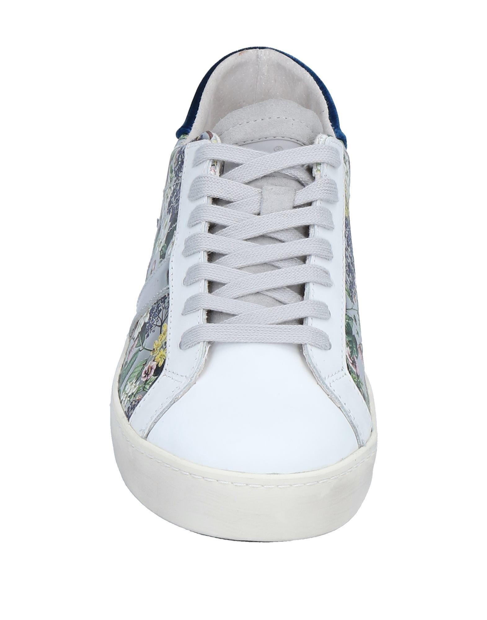 Gut tragenD.A.T.E. um billige Schuhe zu tragenD.A.T.E. Gut Sneakers Damen  11518944VB 31b616