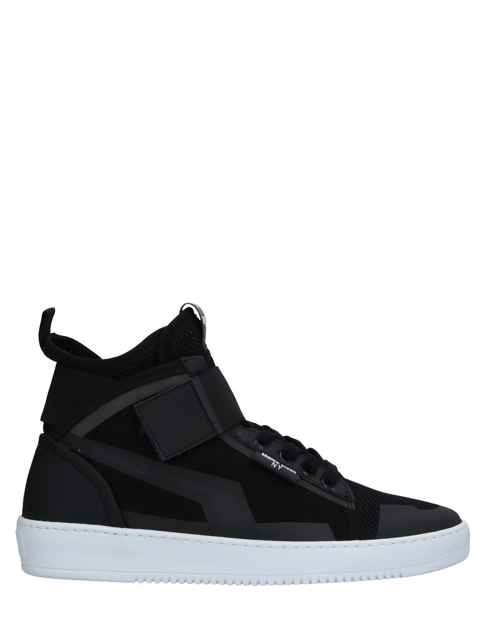Sneakers Thoms Nicoll Uomo - 11518948KN