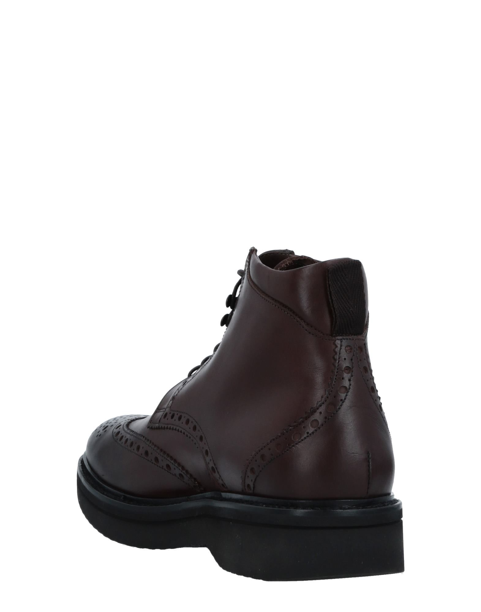 Andy 11518953JF Parker Stiefelette Herren  11518953JF Andy Neue Schuhe 09ef2a