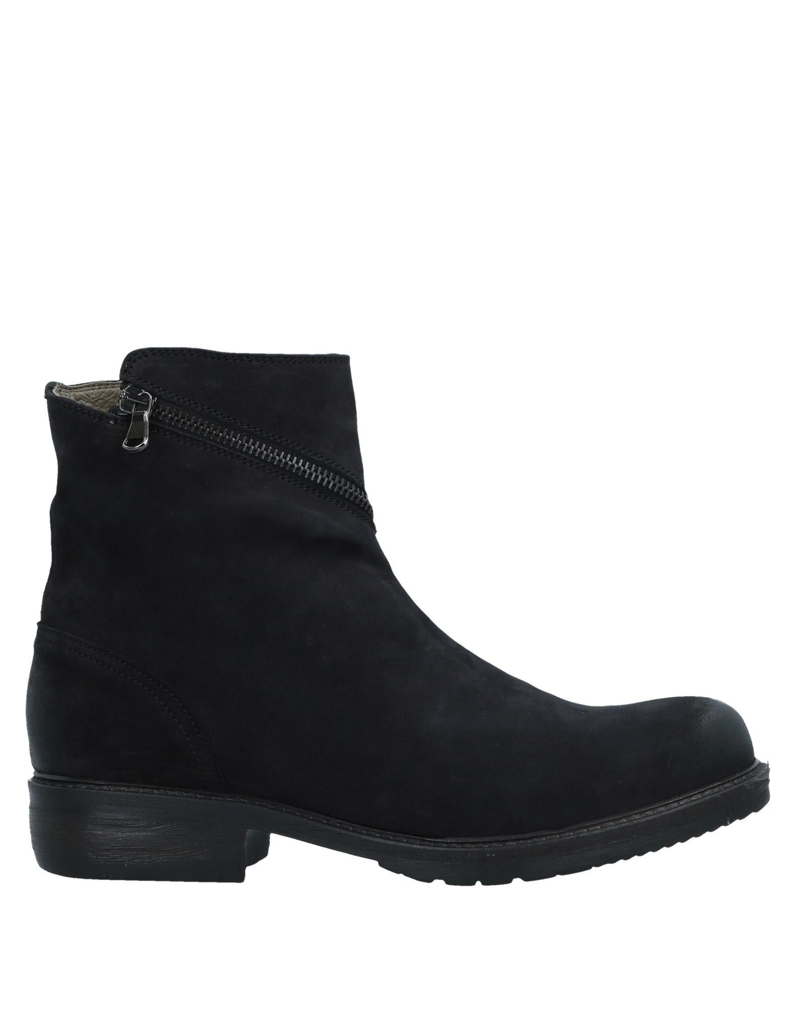 Gut um billige Schuhe zu tragenJp/David Stiefelette Damen  11518955EE