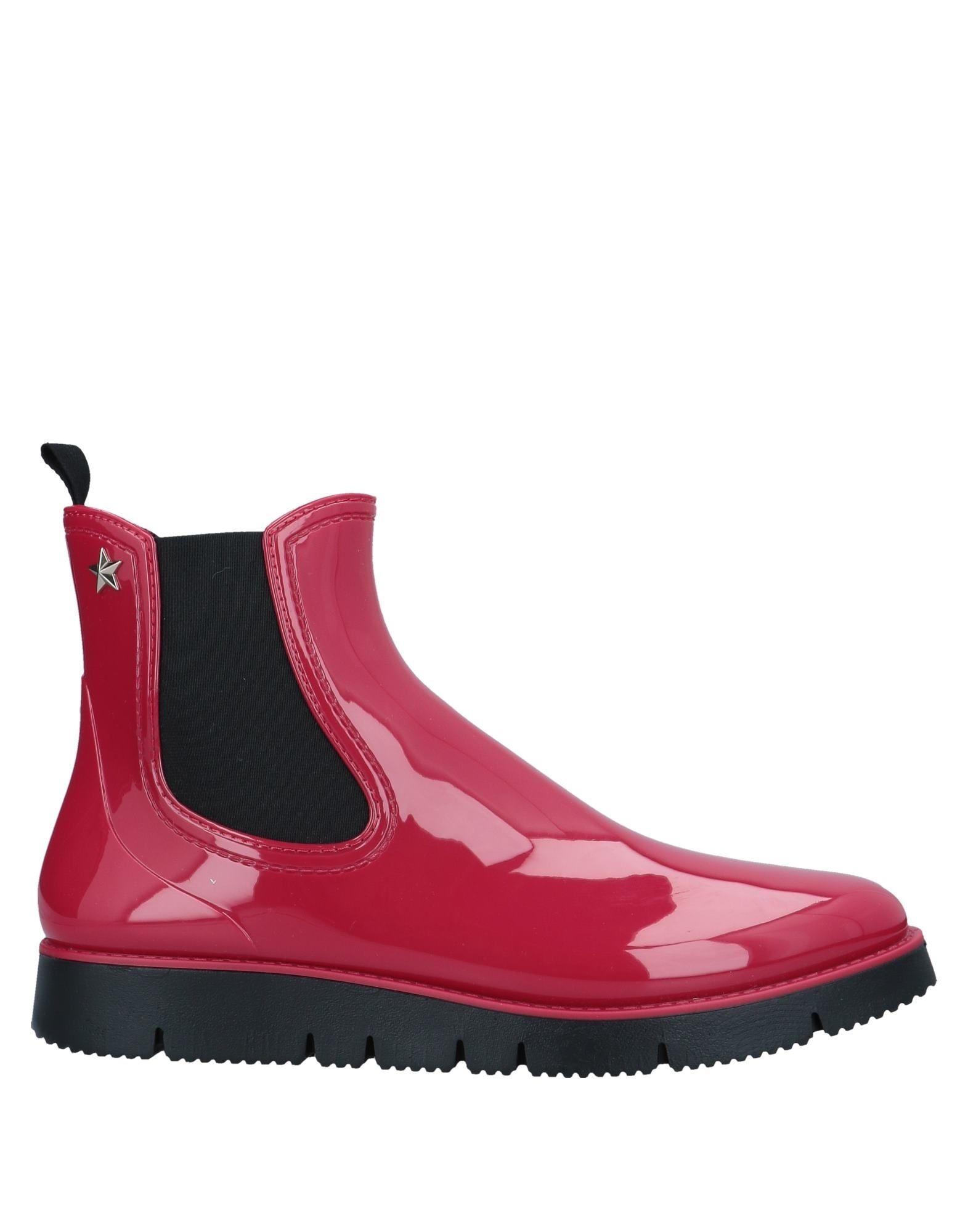 ROT(V) Damen Chelsea Stiefel Damen ROT(V) Gutes Preis-Leistungs-Verhältnis, es lohnt sich 3e5906