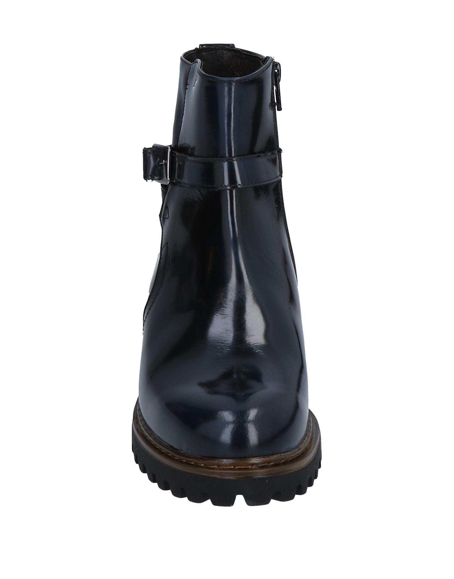 Zanfrini Cantù Qualität Stiefelette Damen  11518962UA Gute Qualität Cantù beliebte Schuhe 4ff6bb
