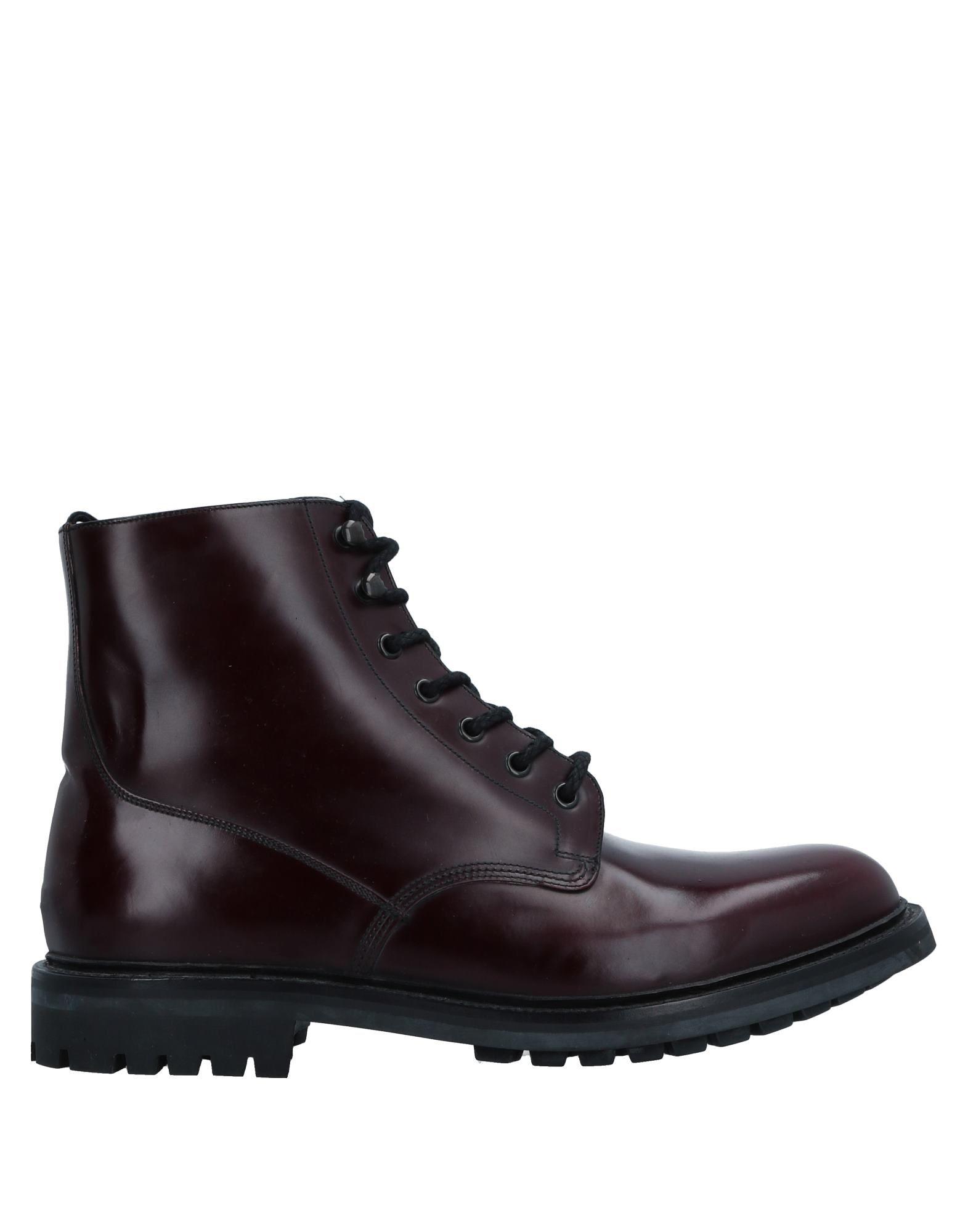 Church's Stiefelette Herren  11518964CD Gute Qualität beliebte Schuhe