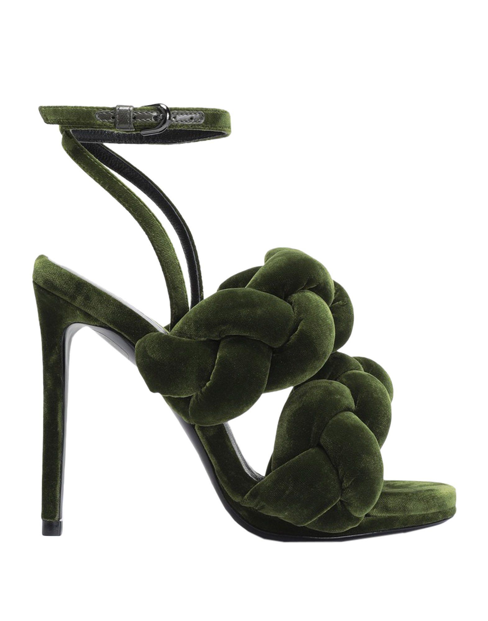 Marco  De Vincenzo Sandalen Damen  Marco 11518965VLGünstige gut aussehende Schuhe 05cb57