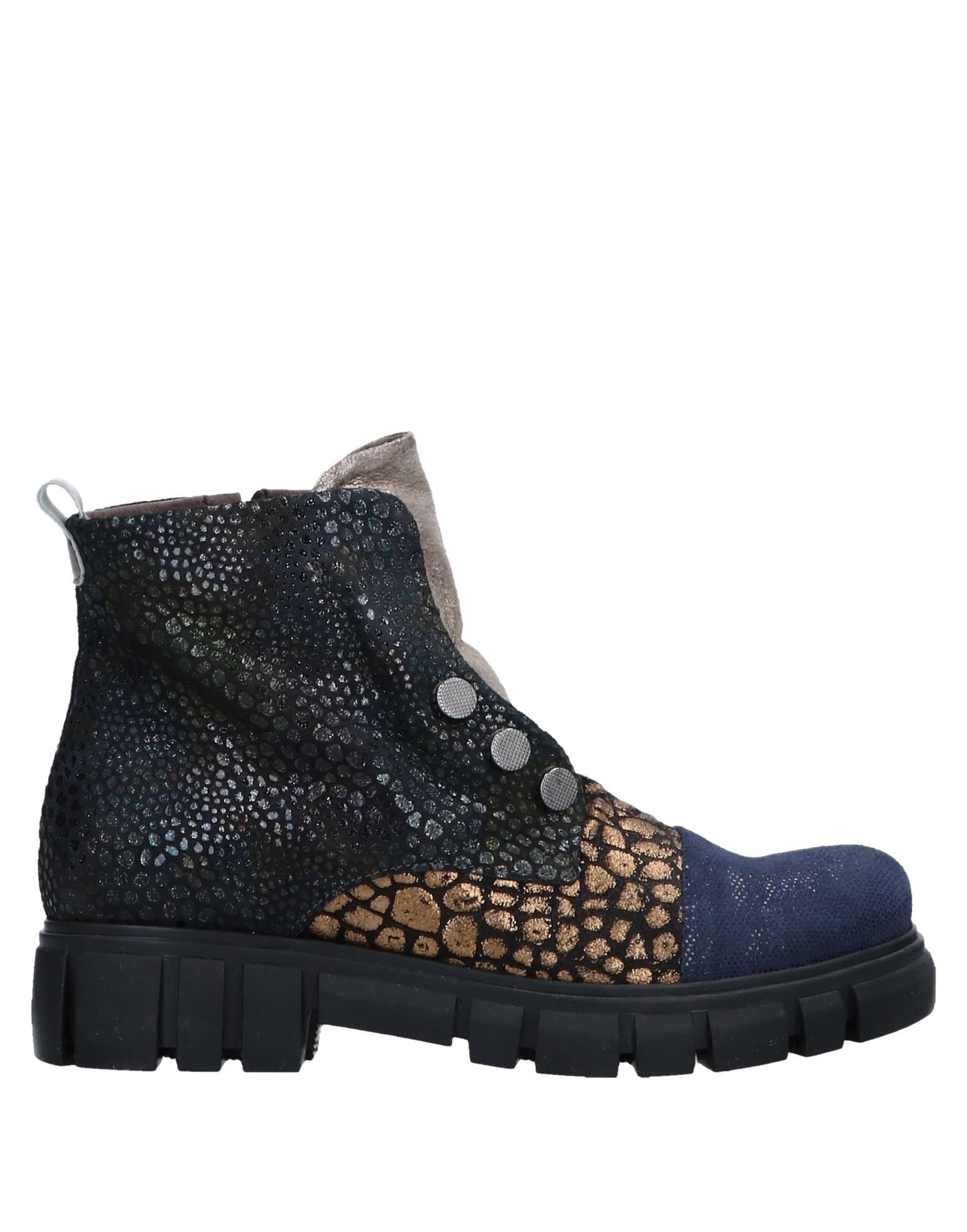 Ebarrito Ankle Boot Boots - Women Ebarrito Ankle Boots Boot online on  Australia - 11518966IR 6a25f8